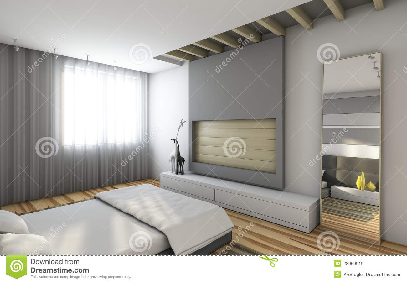 Chambre wenge et taupe – lombards