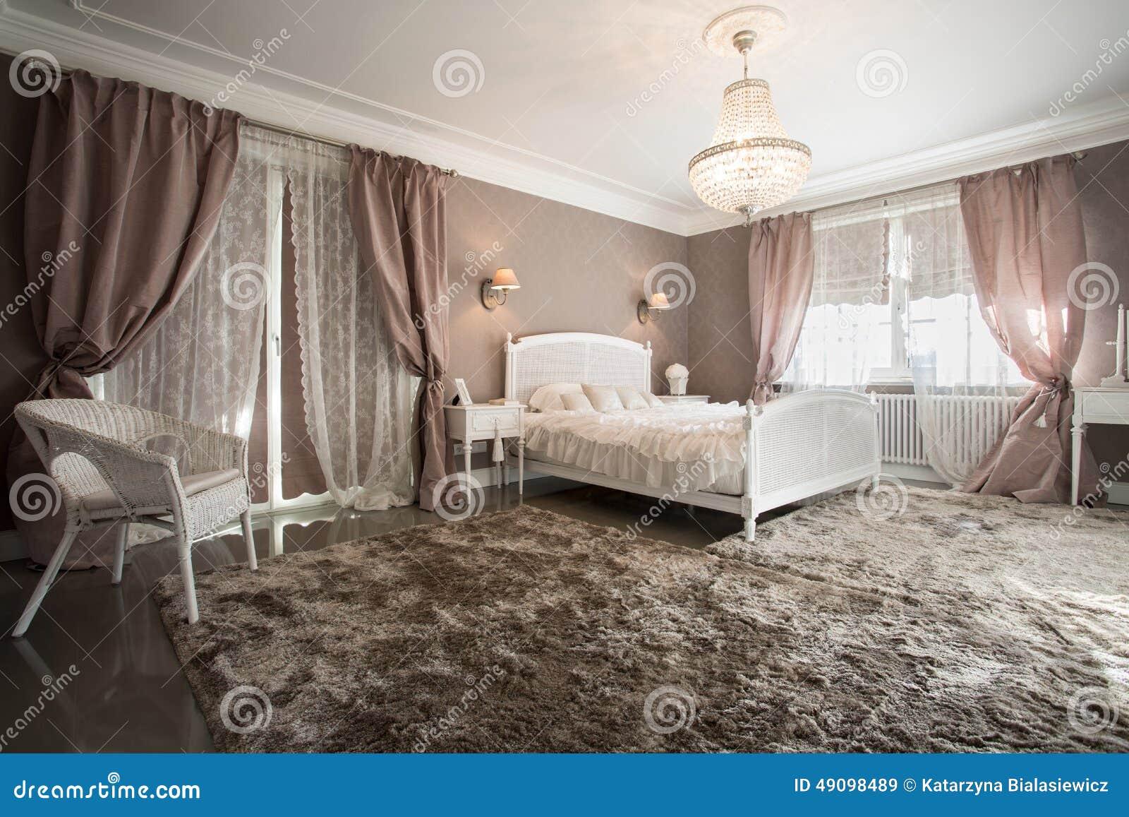 Chambre a coucher romantique chambre a coucher moderne en for Chambre a coucher en algerie