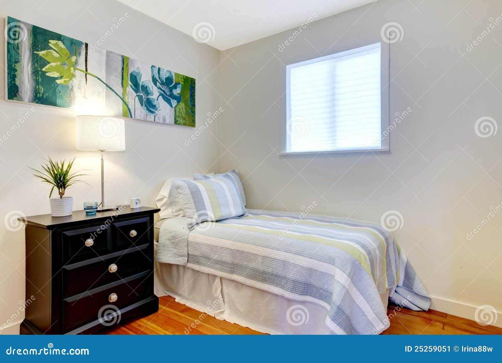 Chambre A Coucher Peinture