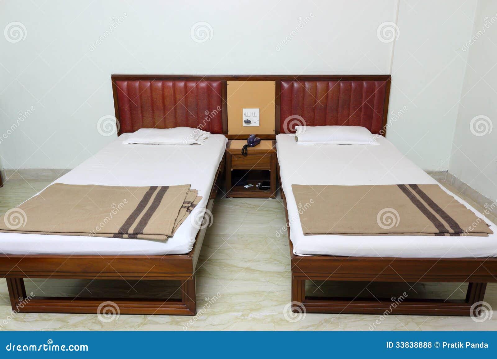 Chambre A Coucher Simple : Chambre à coucher simple intérieurs la maison photos