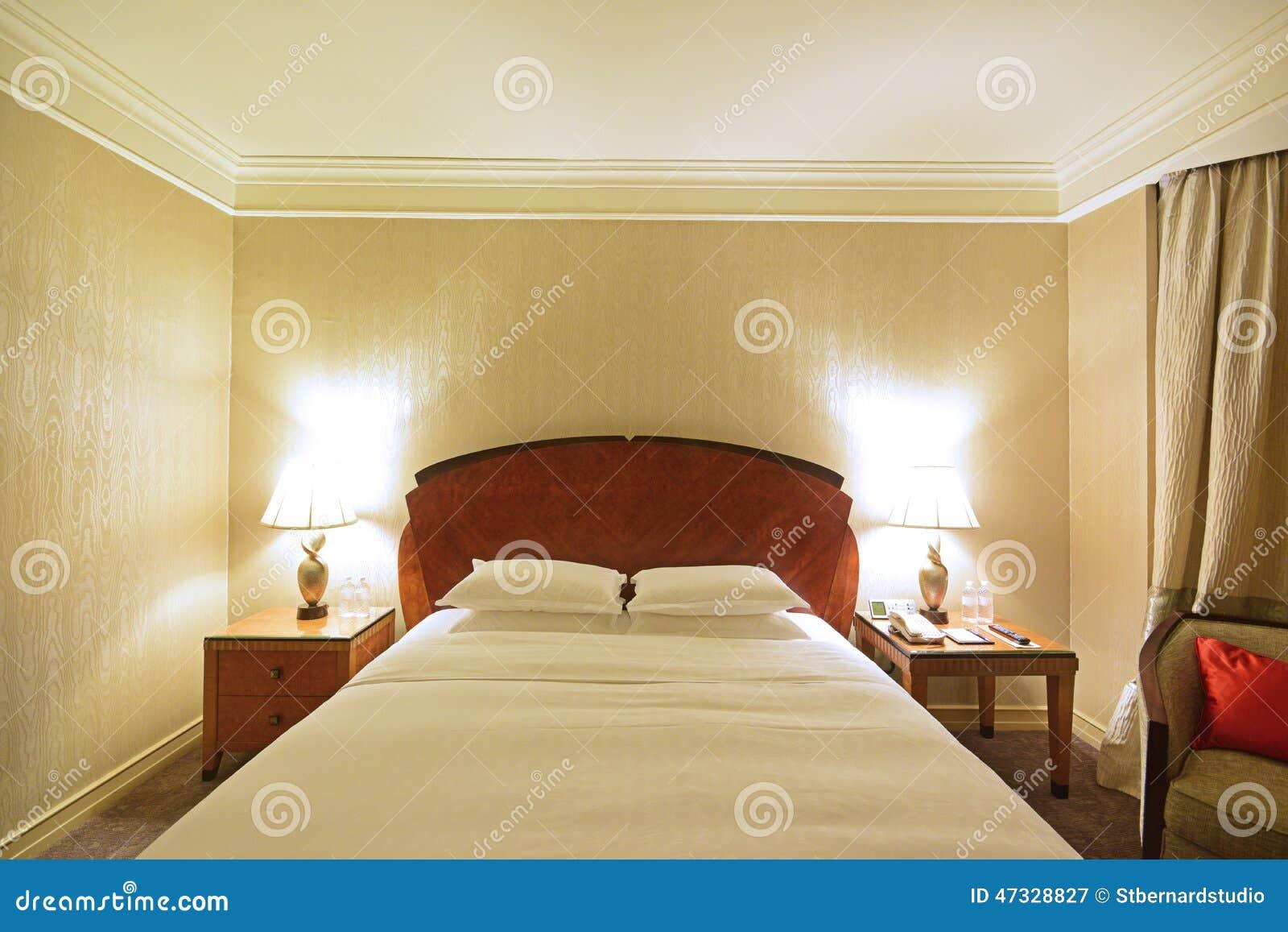 Tableau chambre coucher chambre coucher deco chambre for Chaise pour chambre a coucher