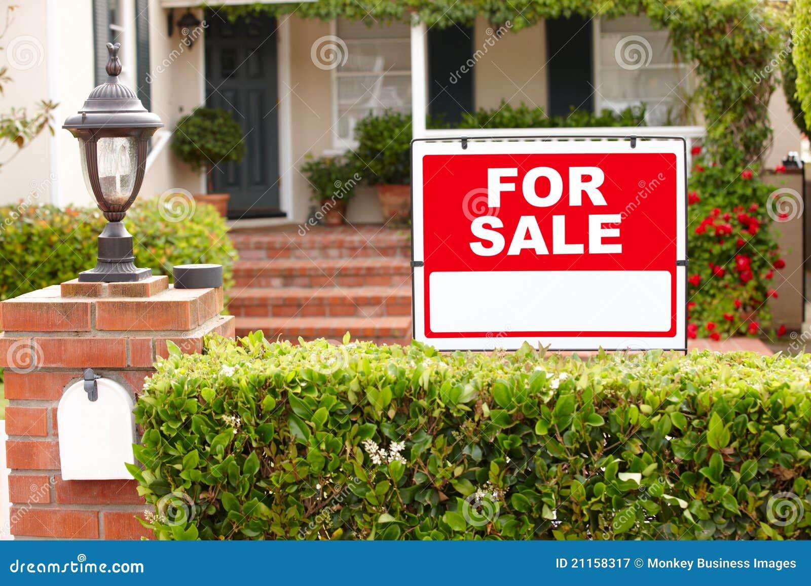 Chambre à vendre