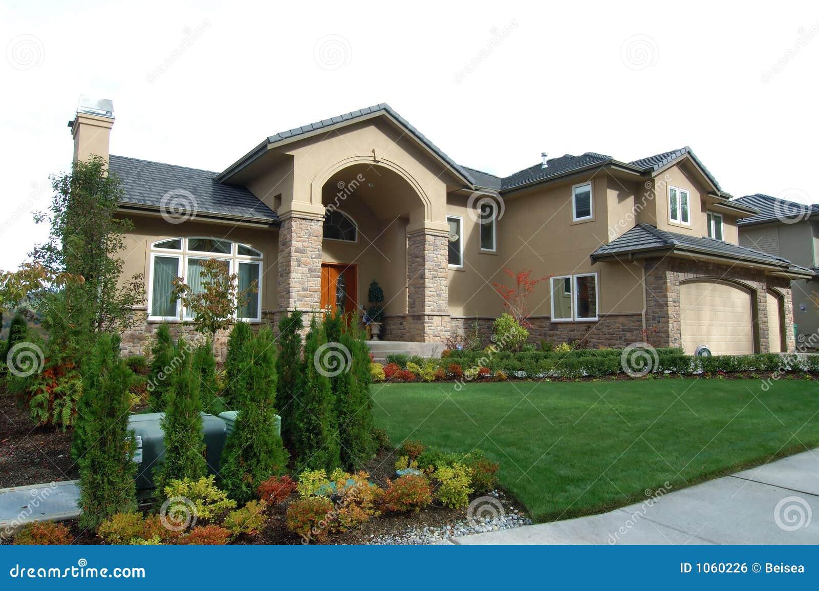 Chambre am ricaine de luxe no 2 image libre de droits for Chambre de commerce algero americaine