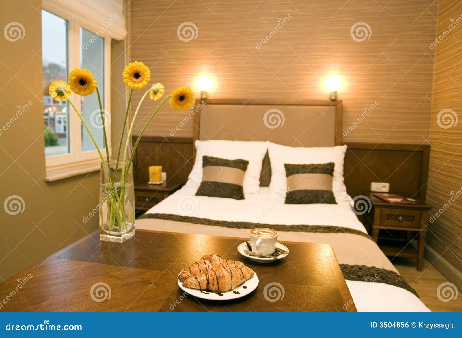 Chambre coucher for Chambre libre