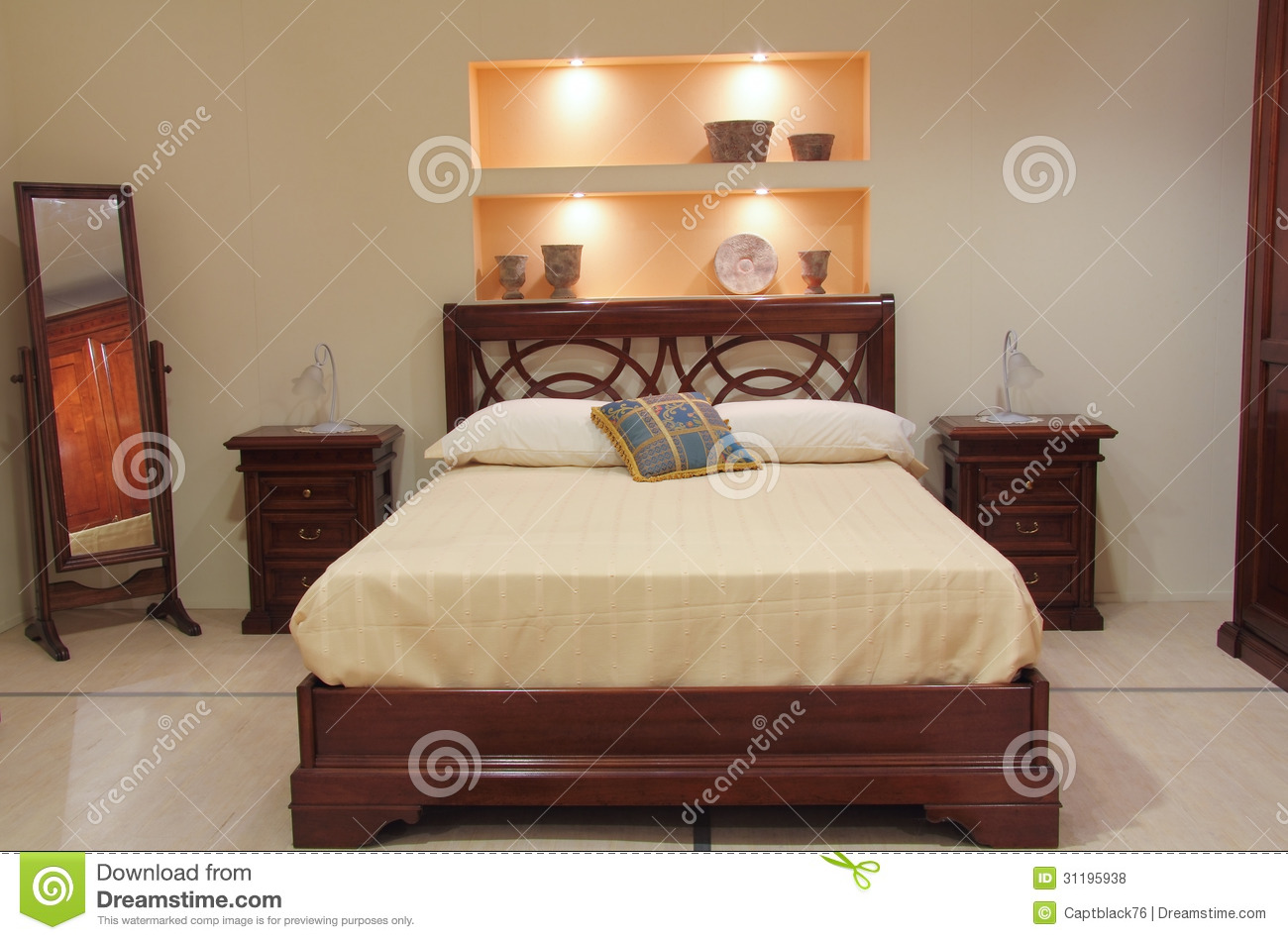 Meuble chambre a coucher 2016 for Les chambres a coucher
