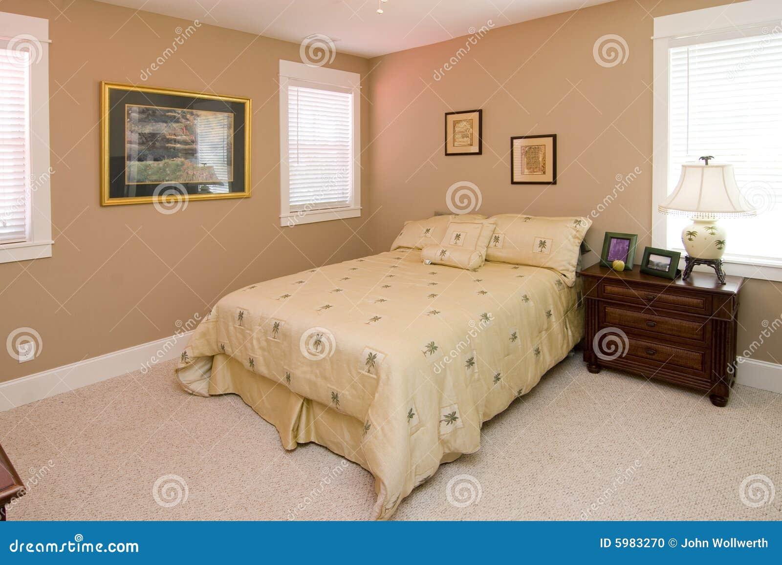 couleur pour chambre a coucher - Couleur Pour Une Chambre A Coucher