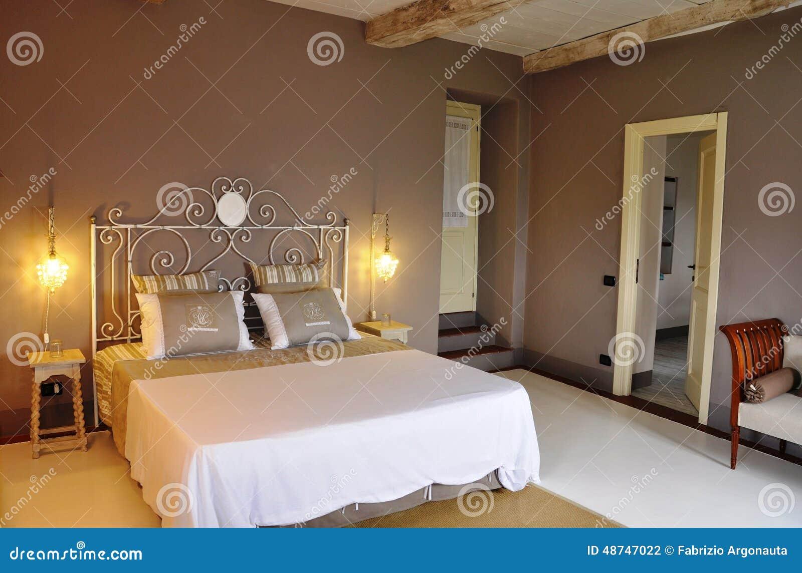 Chambre A Coucher Romantique La Chambre Coucher Stylisee Chambre A Coucher Moderne Romantique