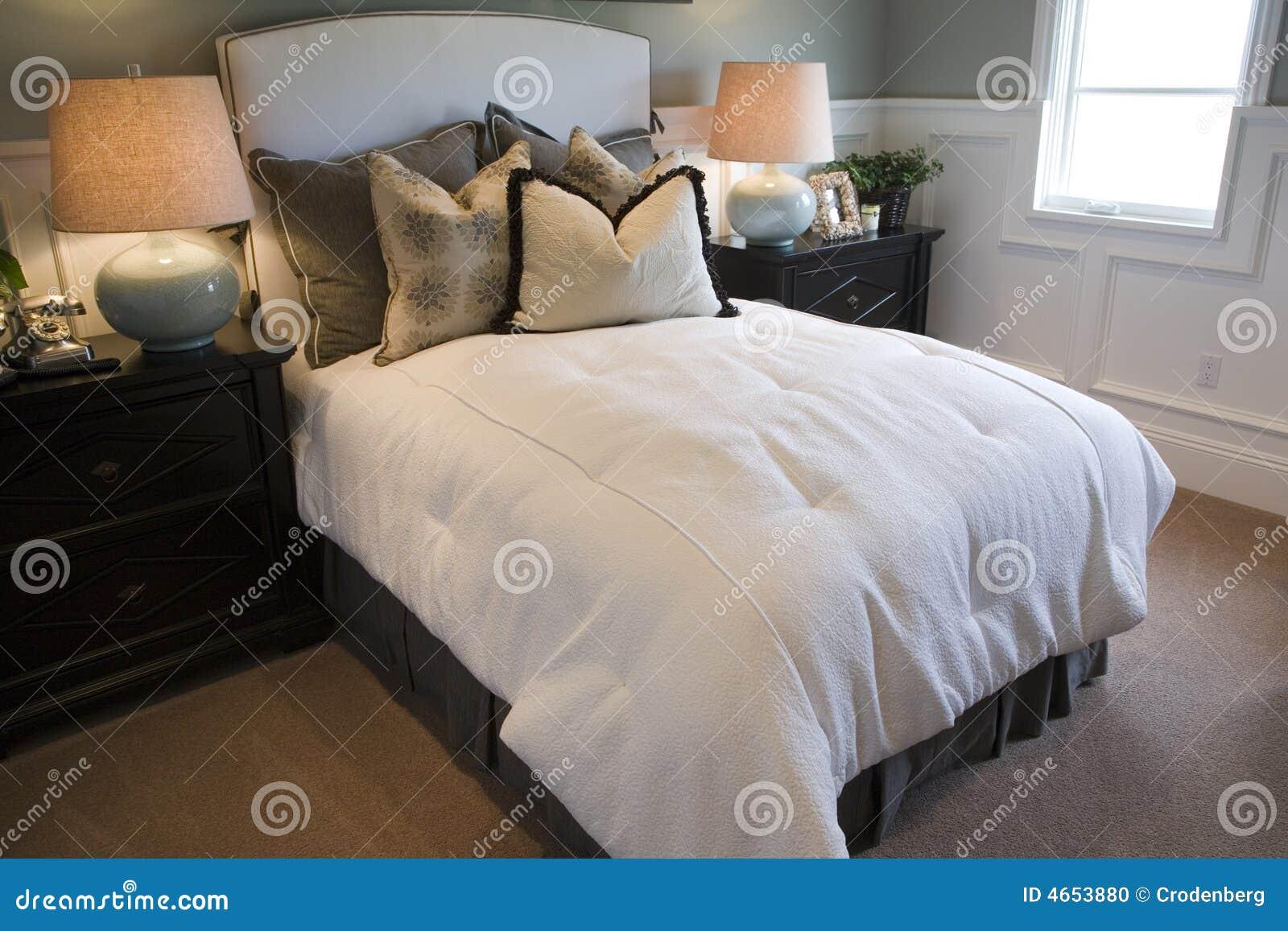 Etagere murale chambre bebe pas cher - Set de chambre pas cher ...