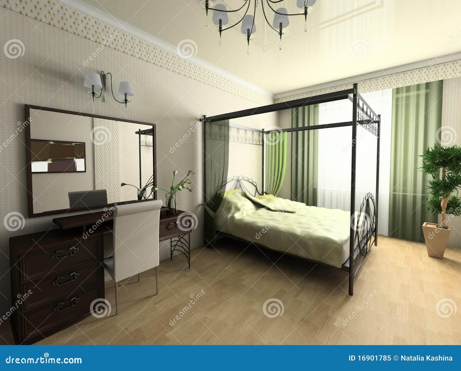 Chambre A Coucher Moderne Femme 140314 La Meilleure Conception D 39 Inspiration