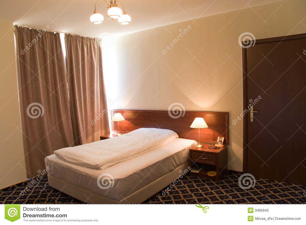 404 not found for Chambre a coucher hotel
