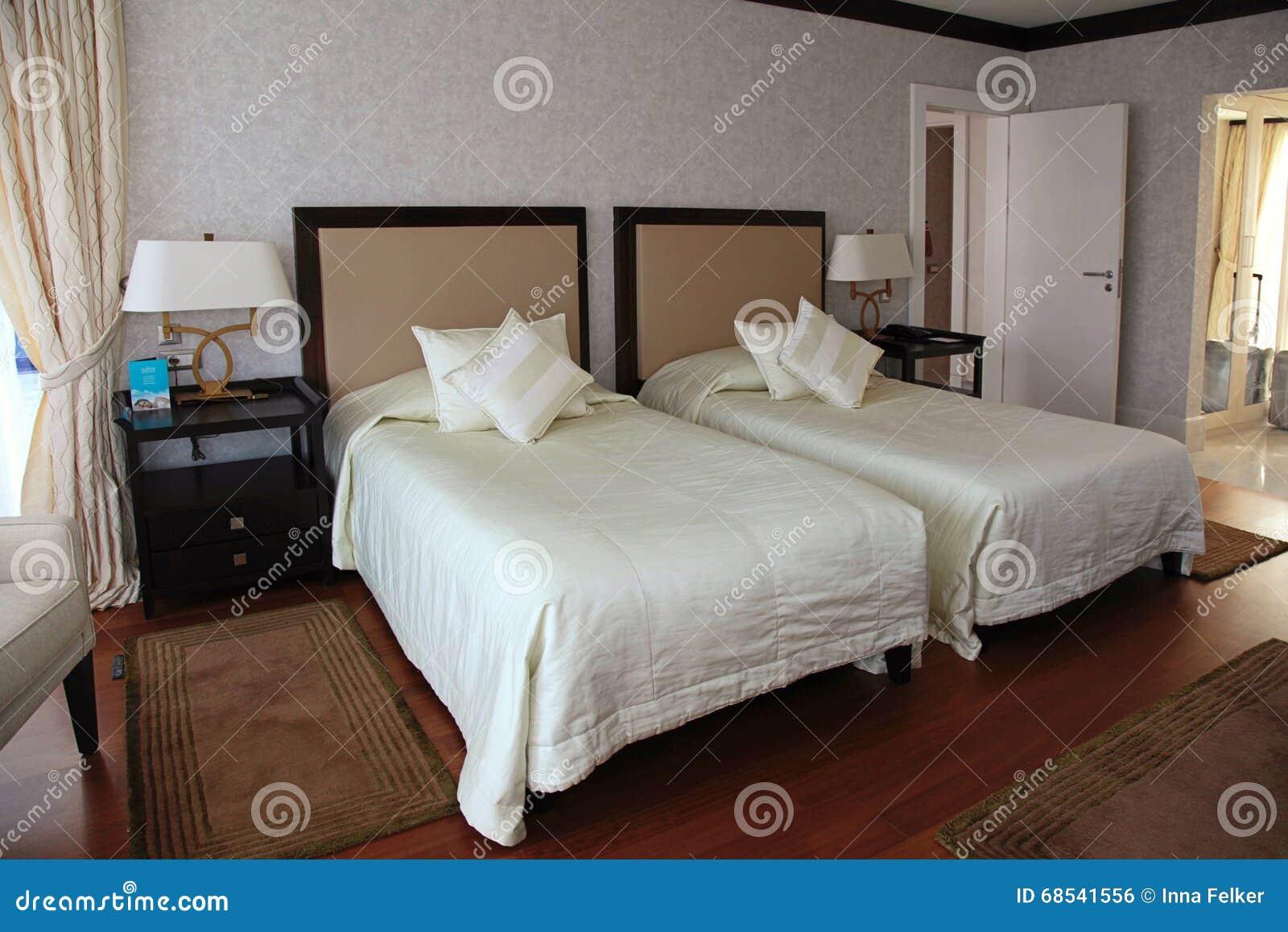 quelle couleur pour ma chambre coucher elegant decoration cuisine rouge et blanc quelle couleur. Black Bedroom Furniture Sets. Home Design Ideas