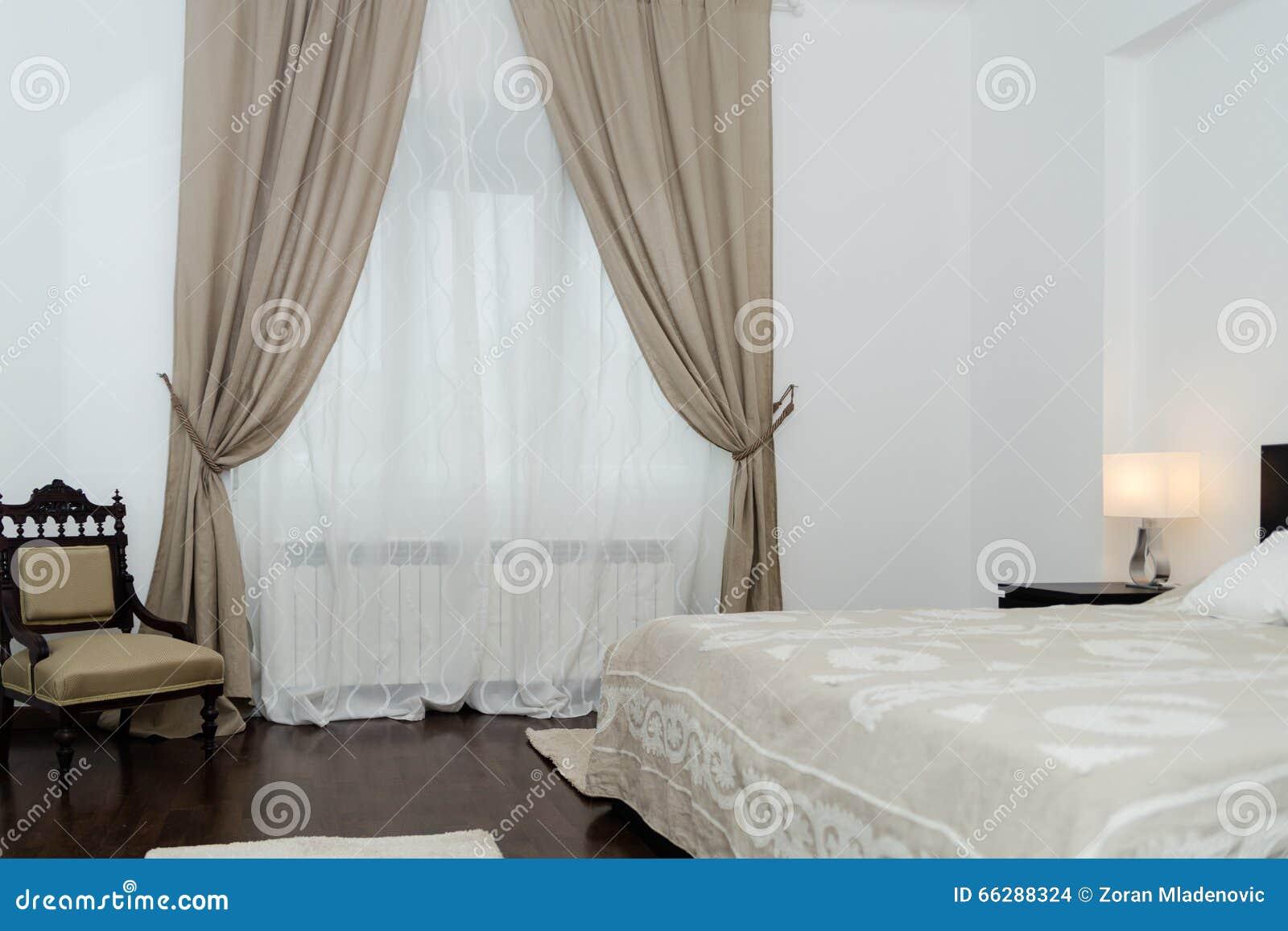 Evier cuisine marbre for Chambre a coucher moderne en bois