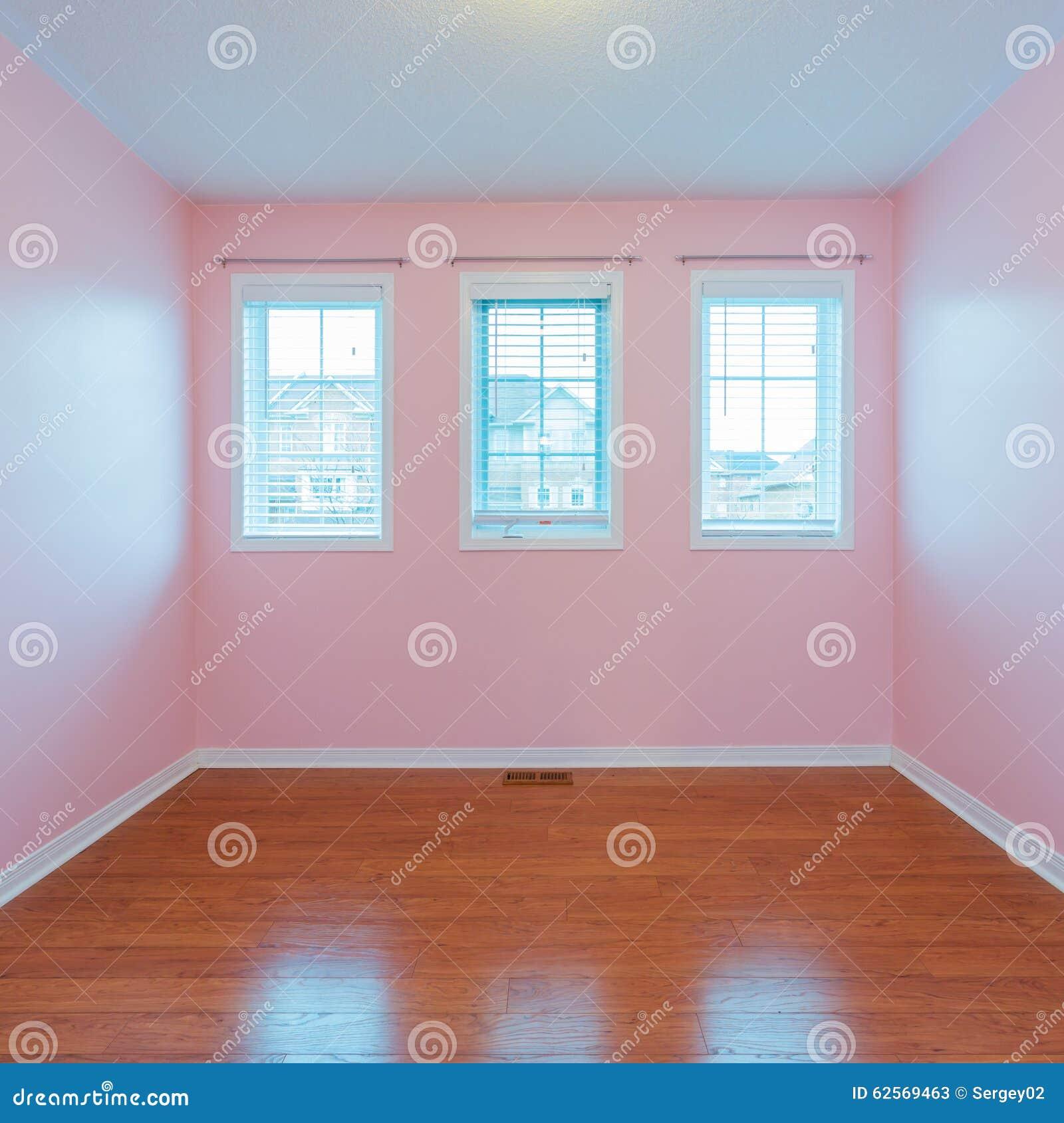 Indogate com  Chambre Couleur Vieux Rose