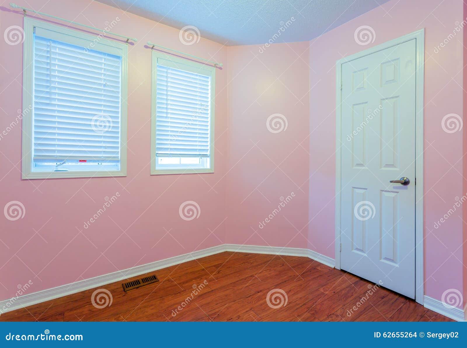 Davaus.net = Chambre Couleur Rose Et Bleu ~ Avec des idées ...