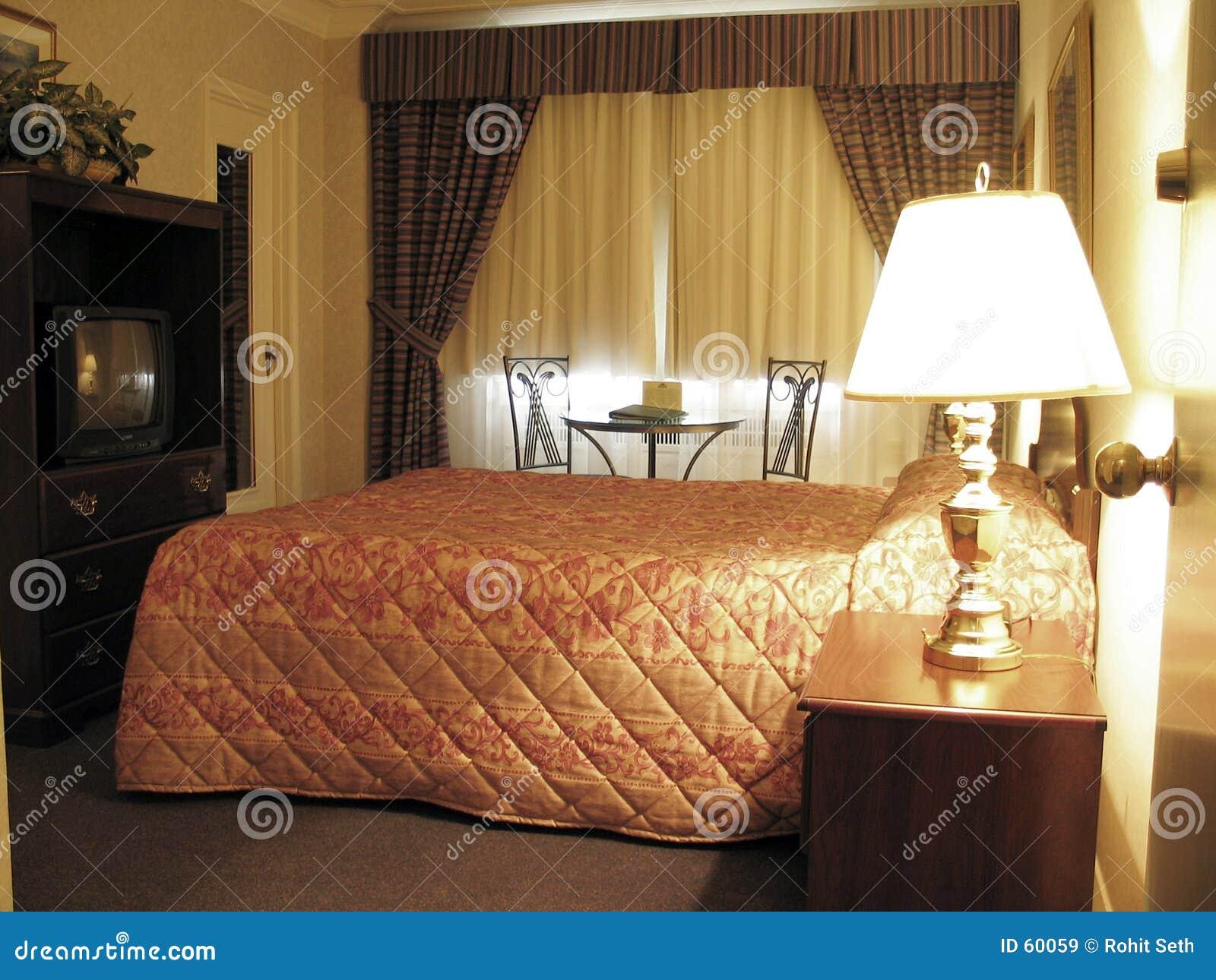Download Chambre d'hôtel image stock. Image du course, intérieur - 60059