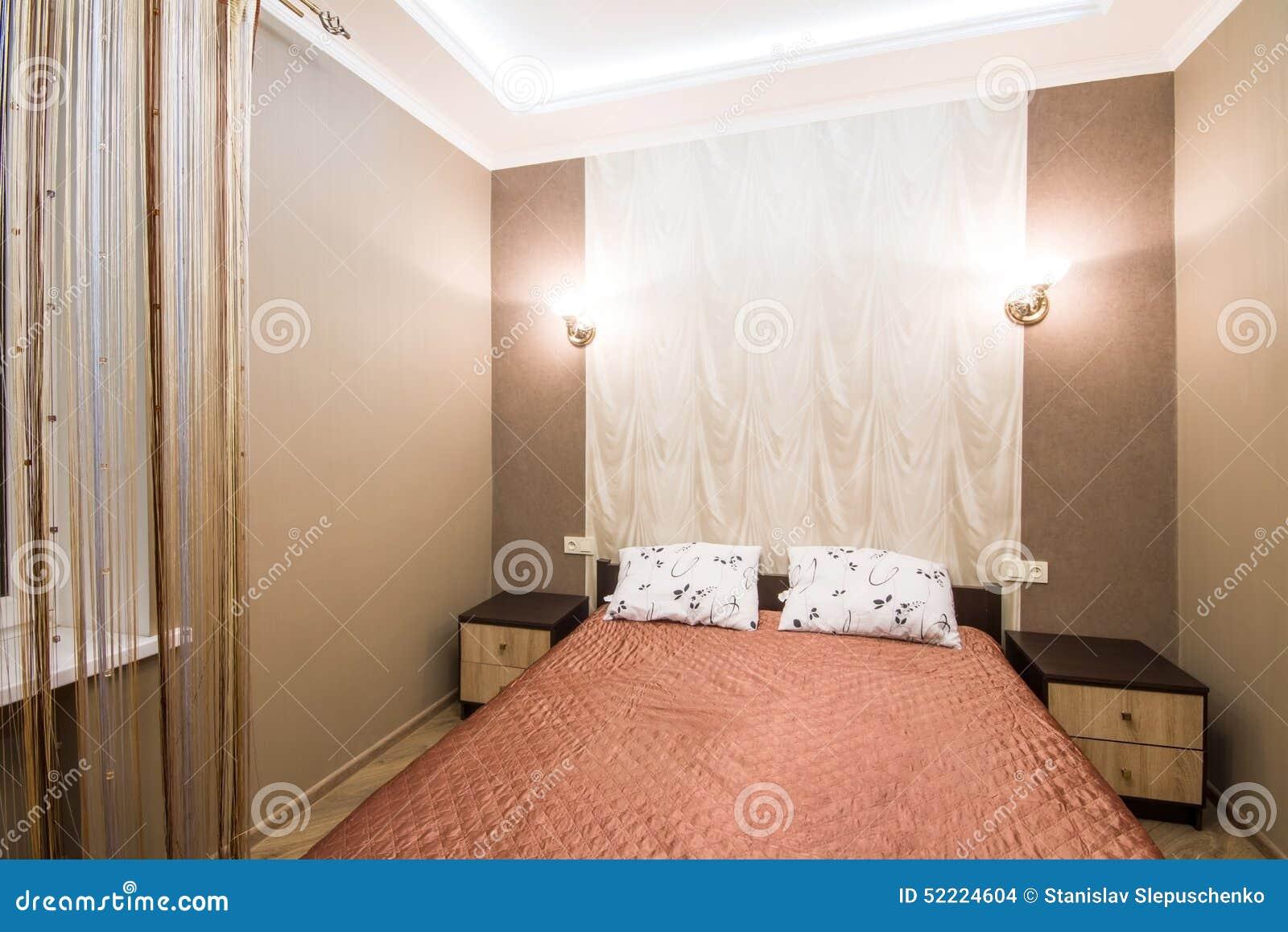 chambre d htel de santo domingo petite chambre coucher avec le double lit - Chambre A Couche Petite