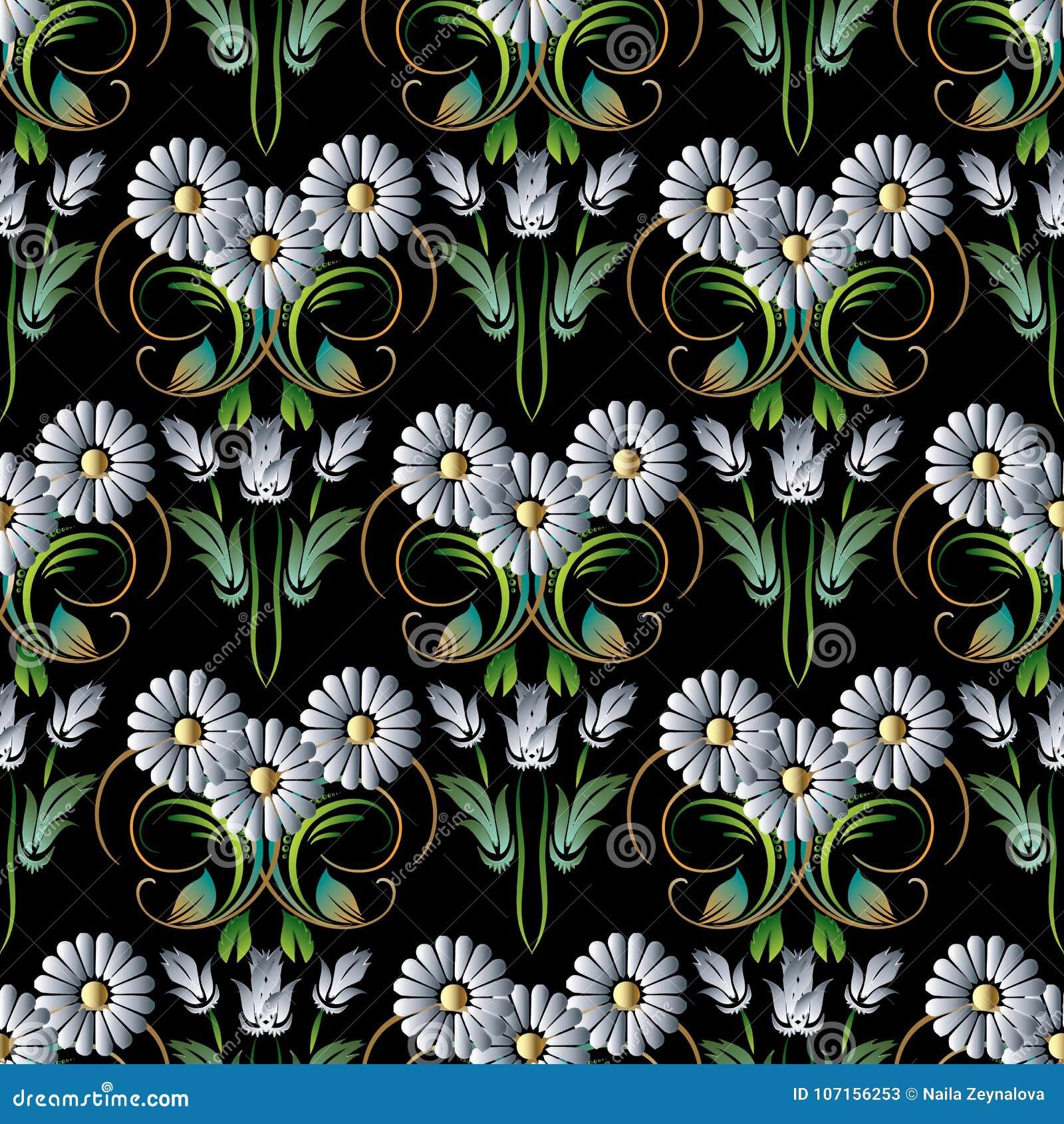 Download 88 Koleksi Wallpaper Wa Flower HD Terbaik