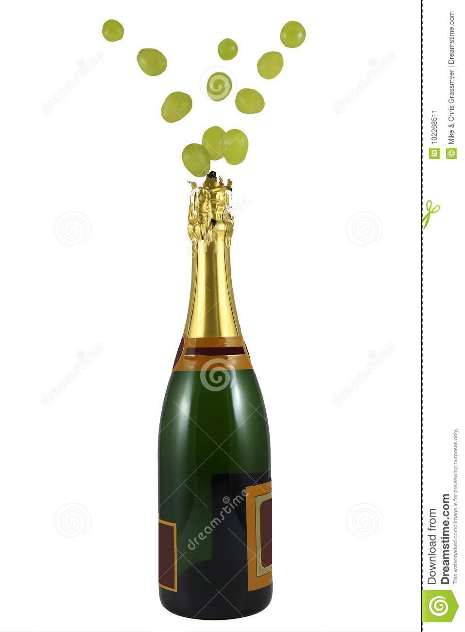 CHAMPAGNE GRATUITO DOWNLOAD O ESTOURA
