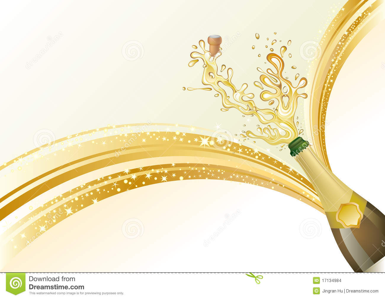 champagne celebrate background stock images image 17134984 wine glass vector graphic white wine glass graphic
