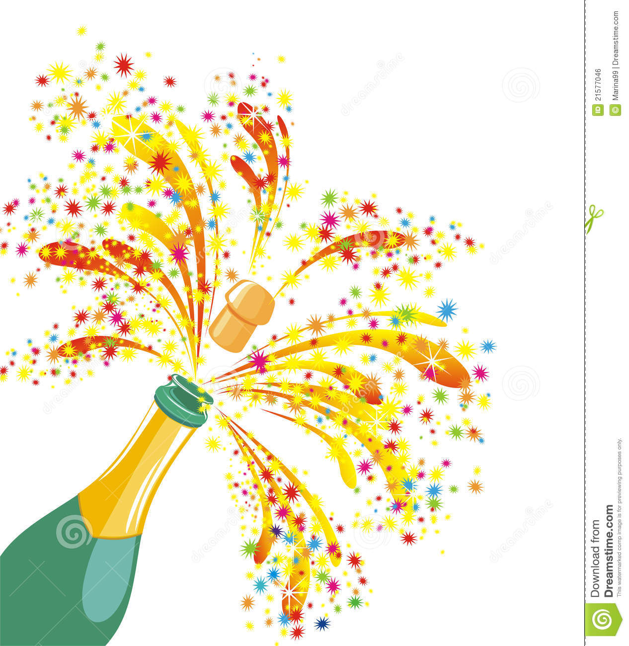 ... . Vector Illustration Royalty Free Stock Image - Image: 21577046