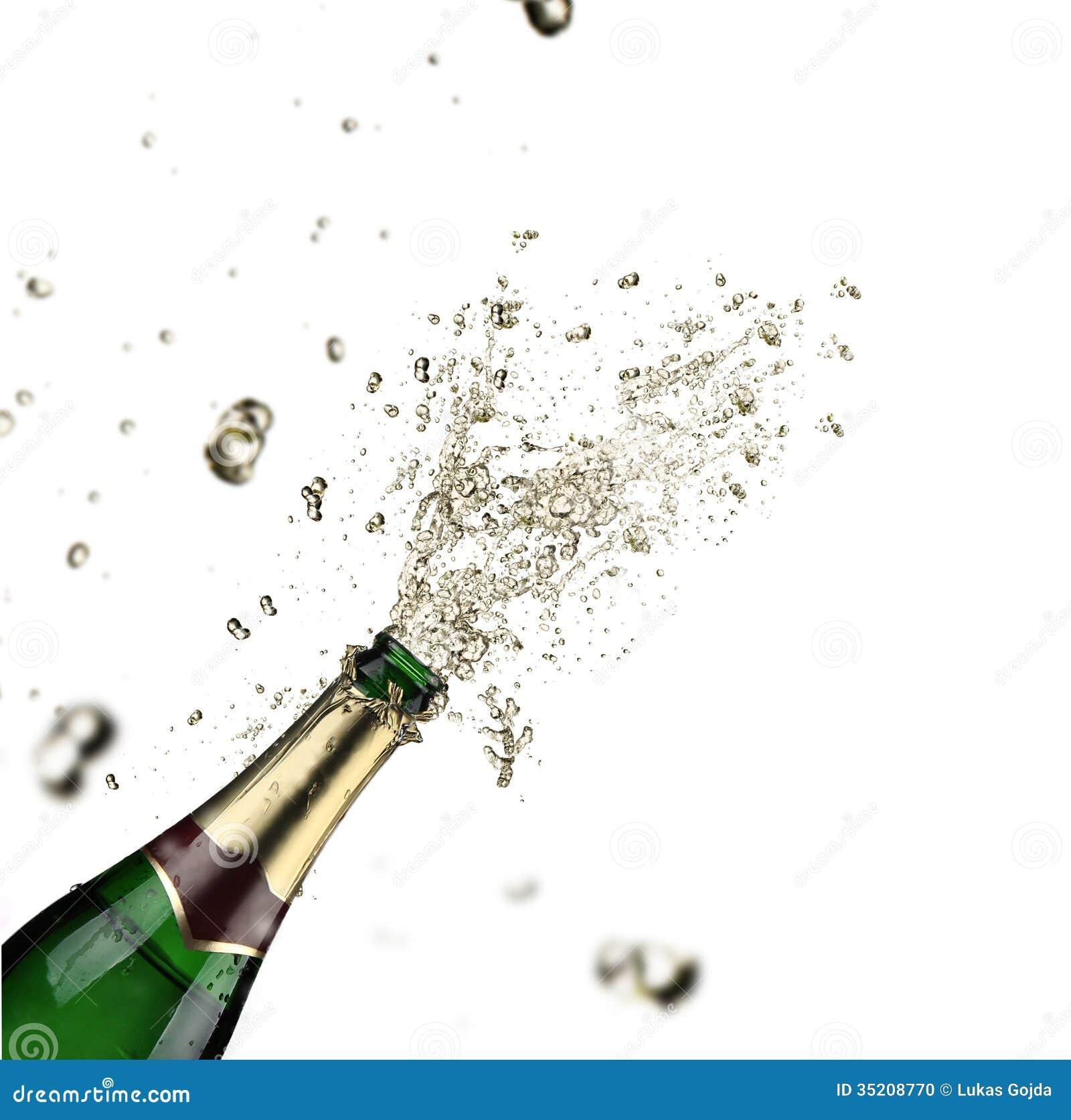 Clipart Champagne Glass