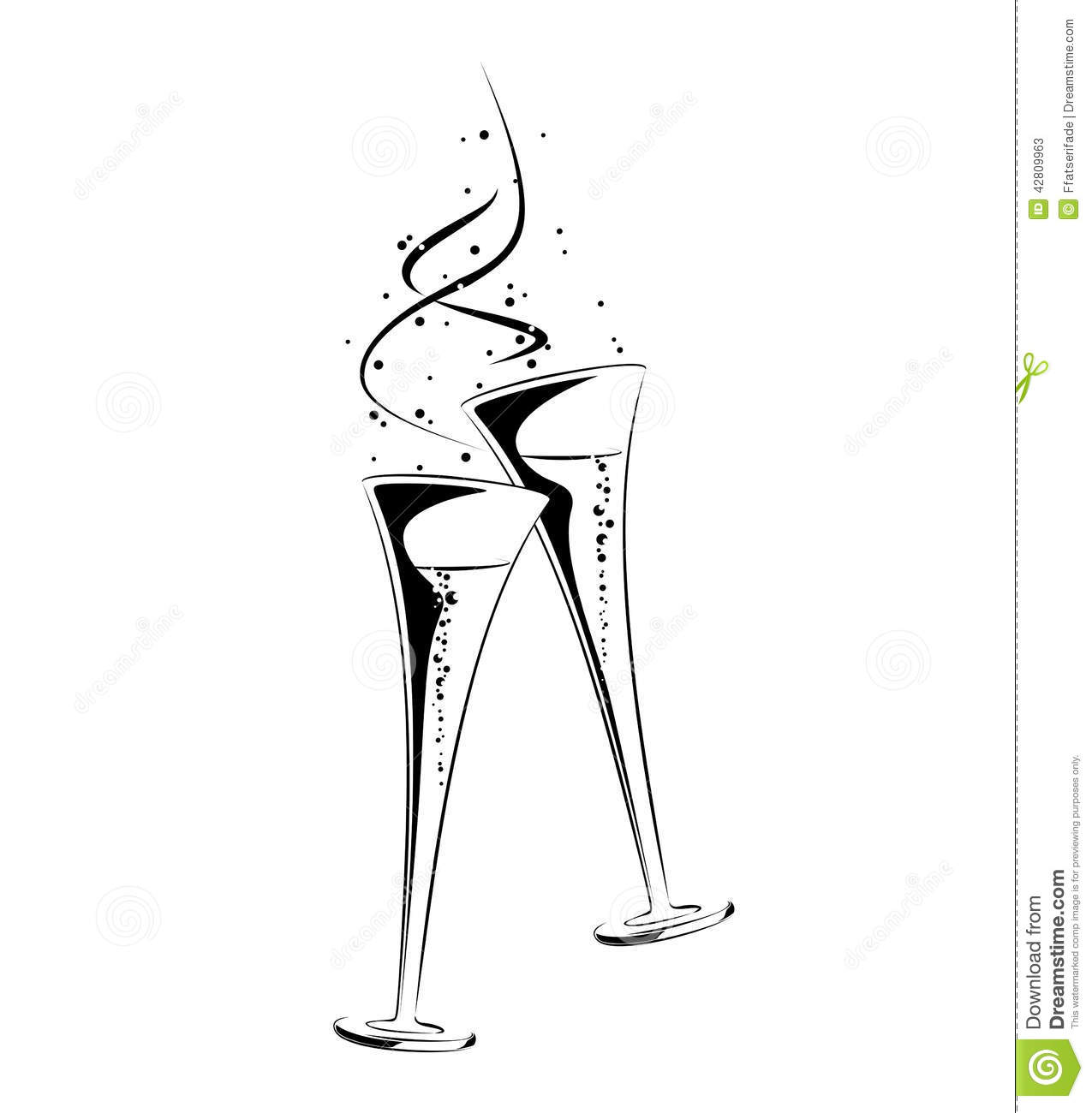 Clocks also Showthread as well Stock Photo Ch agne Glass Two Clinking Glasses Sparkling Wine Image42809963 as well Hot Air Balloon Take Off Coloring Pages besides Cartoon Of Alarm Clock Coloring Pages. on santa claus cartoon face