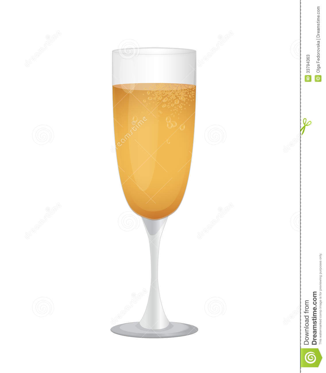 Champagne glass vector clip art. Feel free to use these beautiful ...