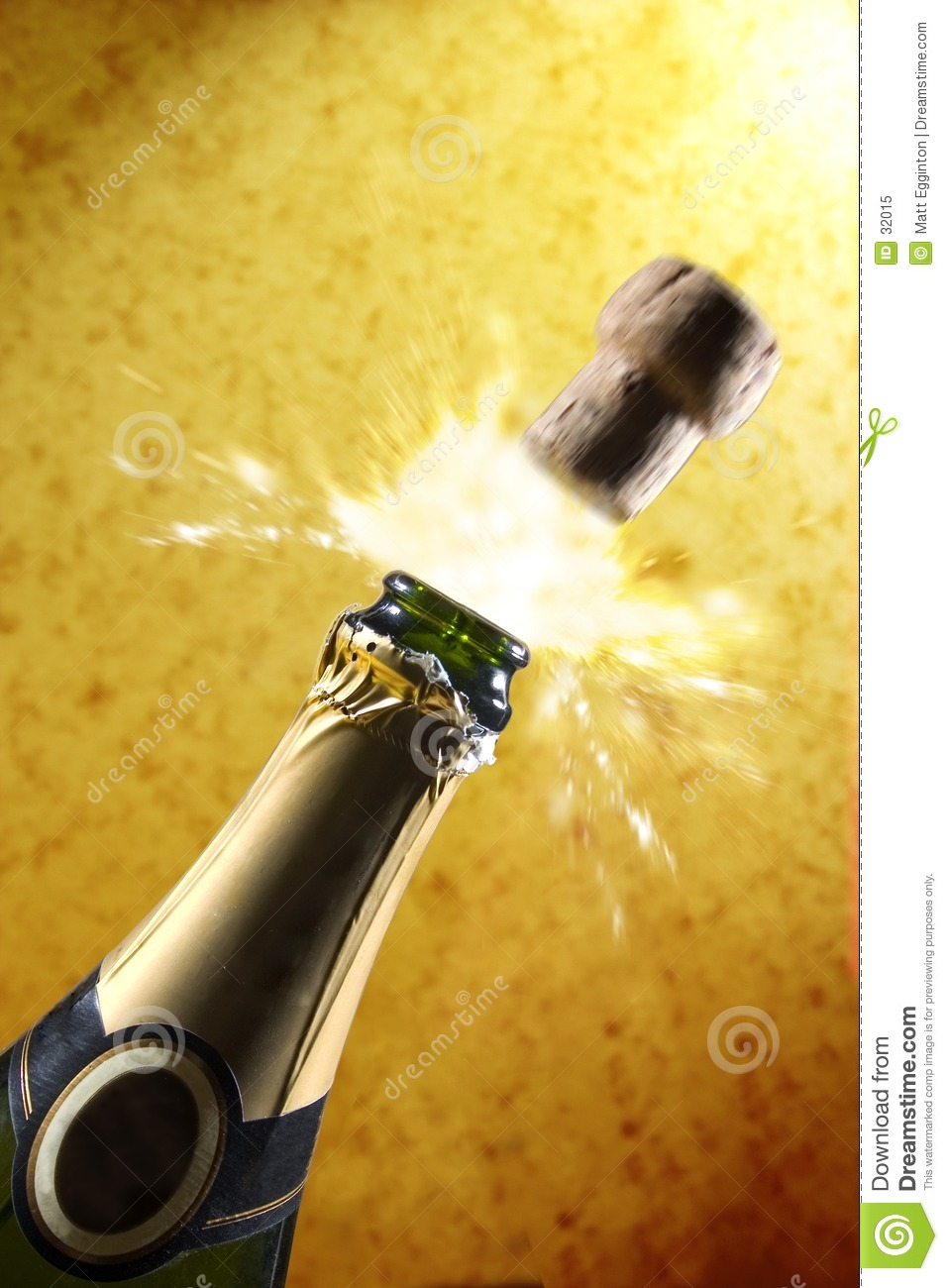 Champagne Gold Royalty Free Stock Photo Image 32015