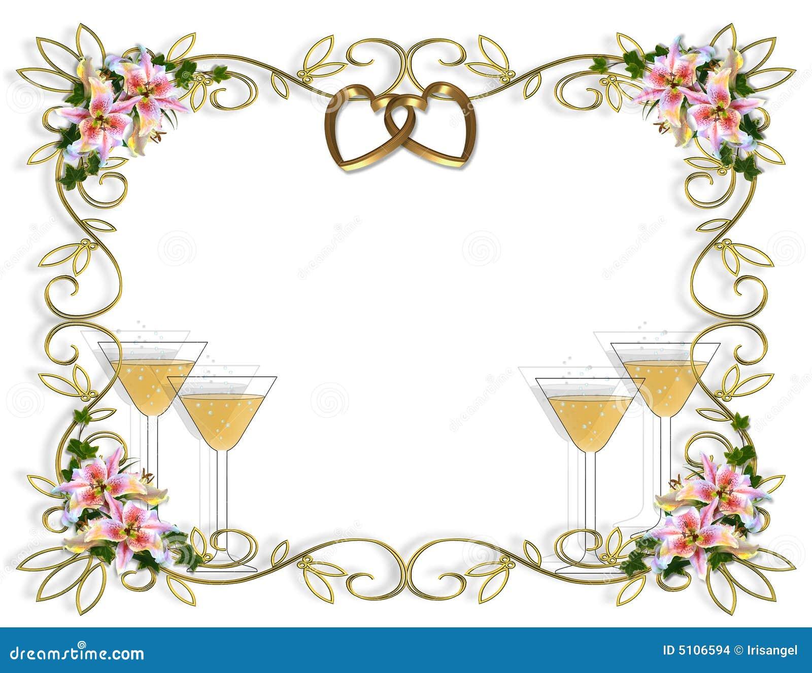 New Years Eve Invitation with good invitation design