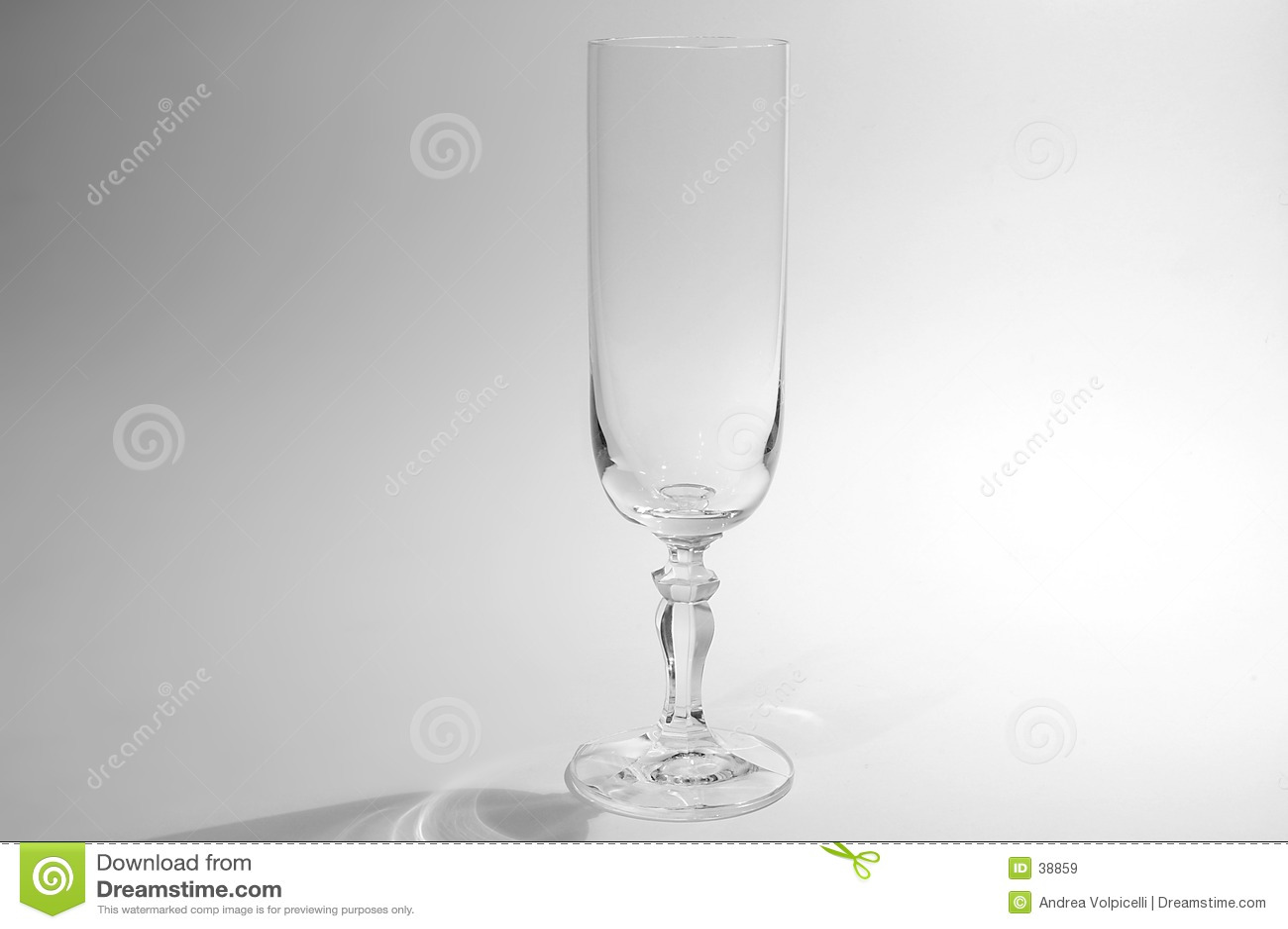 Champagne mer nr.
