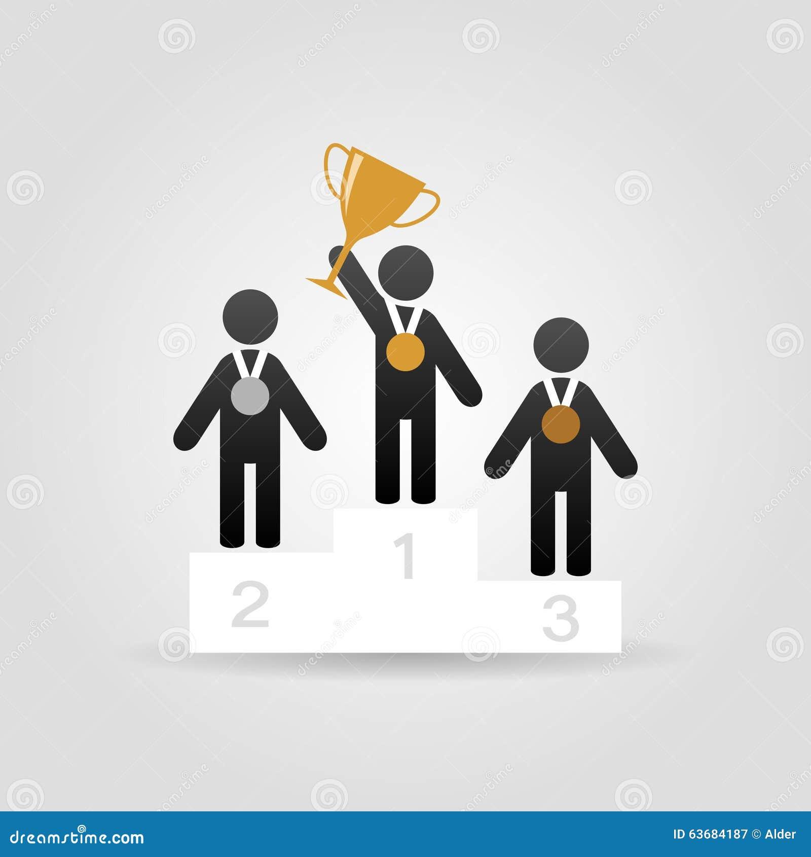 employee award template