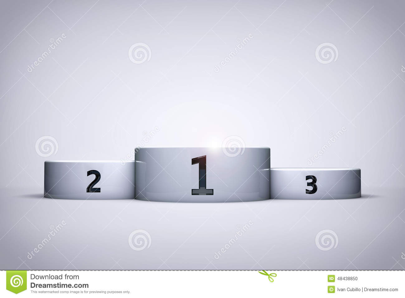 Stock Illustration Ch ionship Podium Background Wallpaper Winer Image48438850 on award ceremony background