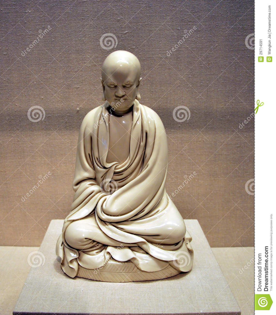 rel 133 zen buddhism Week 3 rel/133 buddhism worksheet and paper by choosing a particular school of buddhism to explore more fully, you will learn about the diversity within the tradition and how it is practiced today.