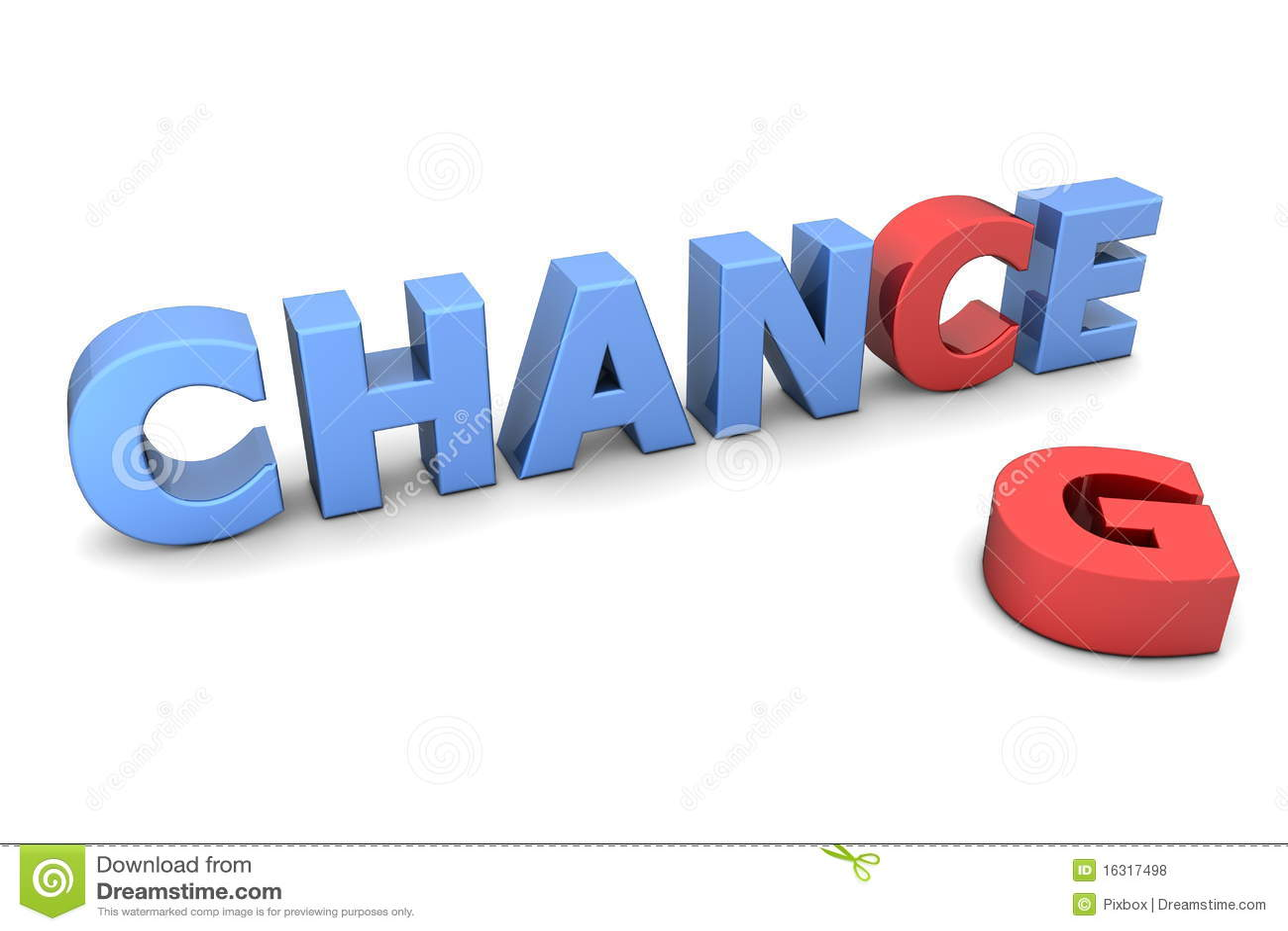 Chance Net Worth