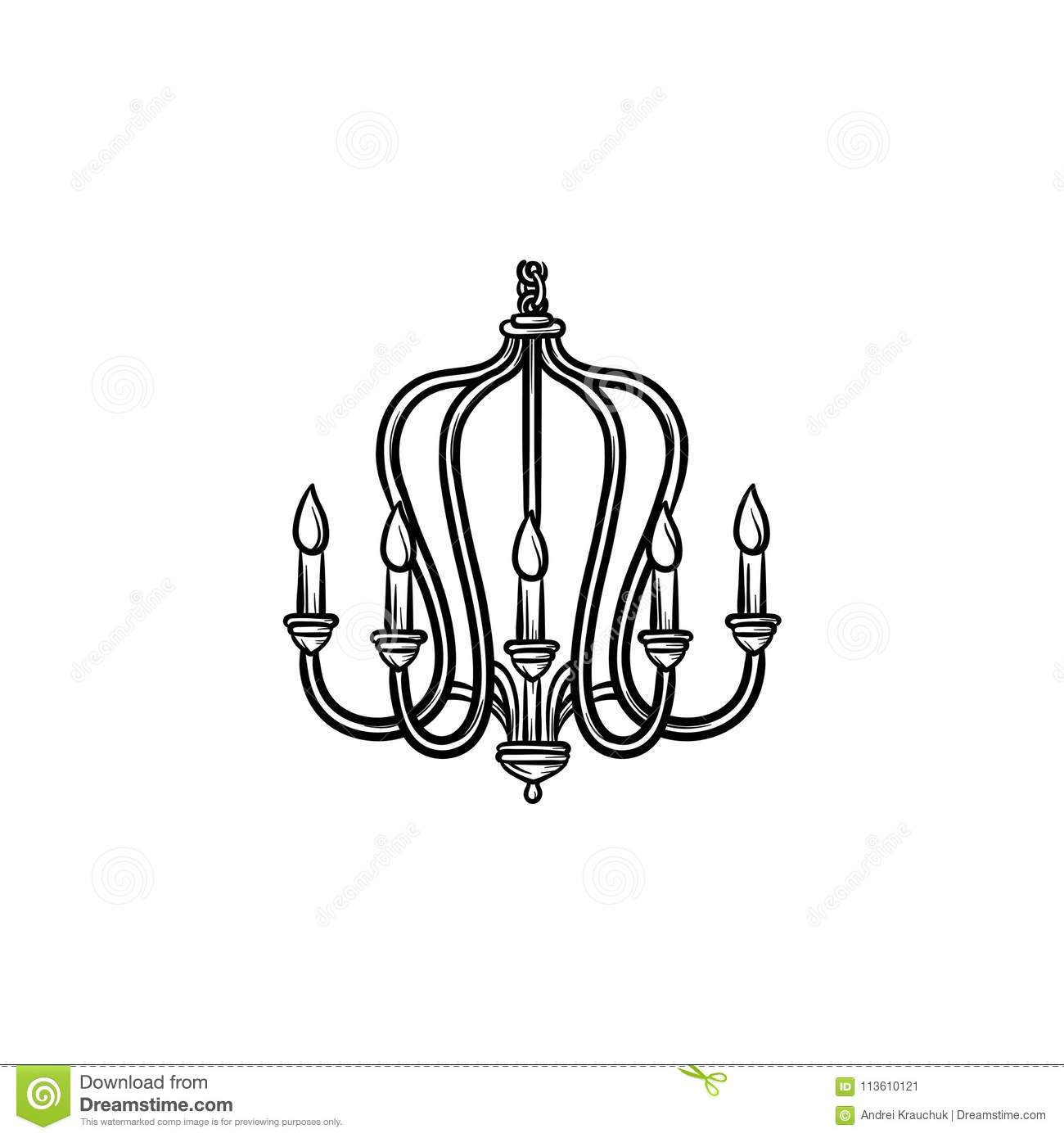 chandelier modern art canvas wall x amazon prints artwork decor print dp com posters home