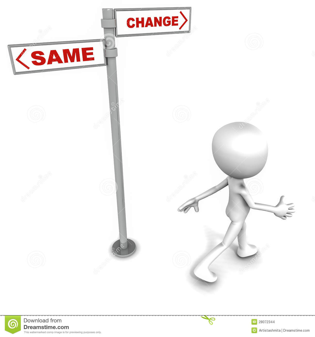 getting over it how to change saves