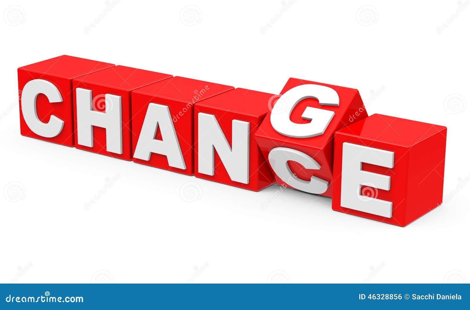 chance free