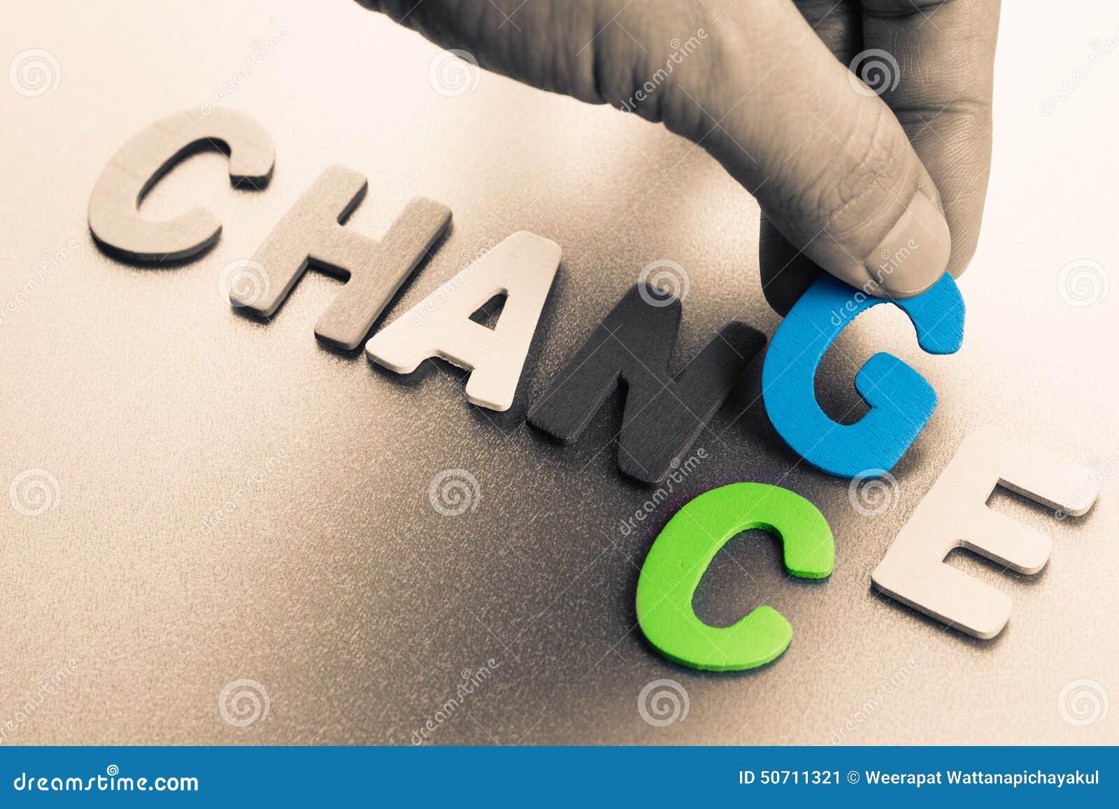 change chance stock photo image 50711321 sea shells clip art free images seashell clip art free printable