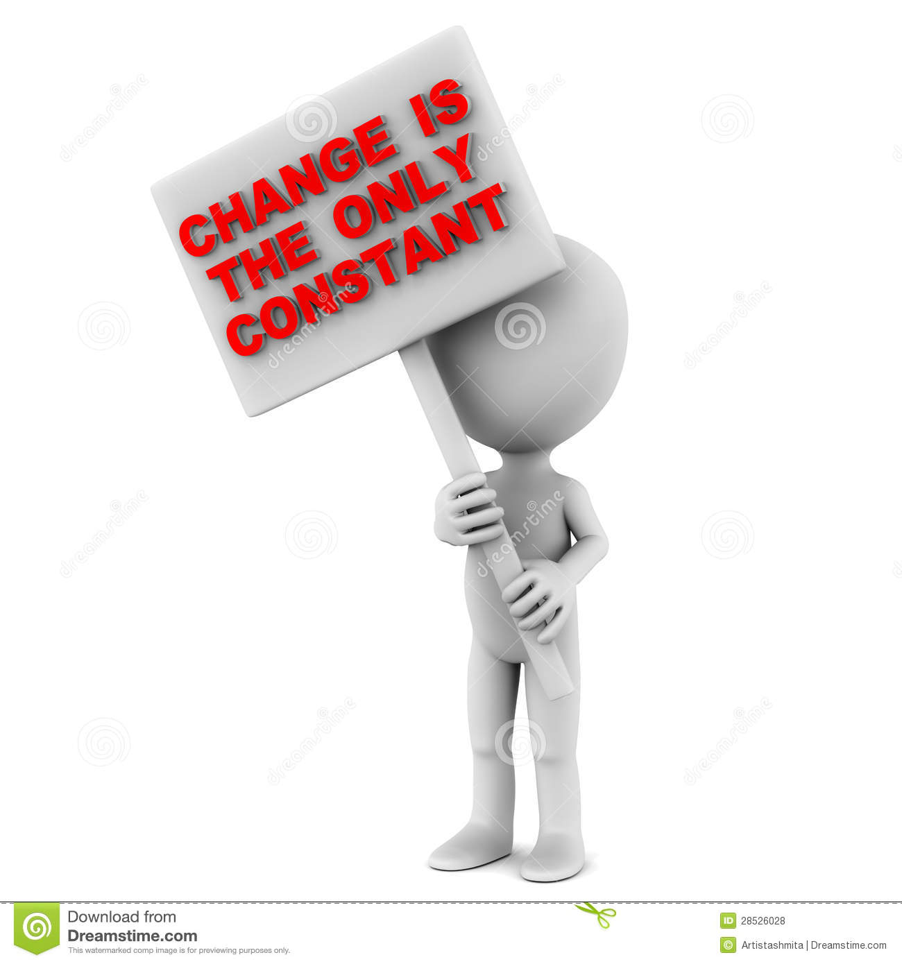 change is the only constant royalty free stock photos clipart of keystone clip art of keys and locks