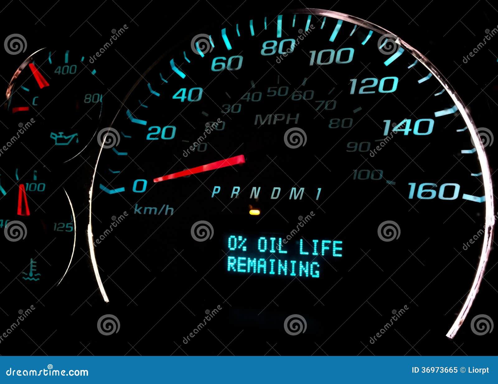 Change oil soon warning light stock image image of service filter change oil soon warning light service filter buycottarizona Image collections