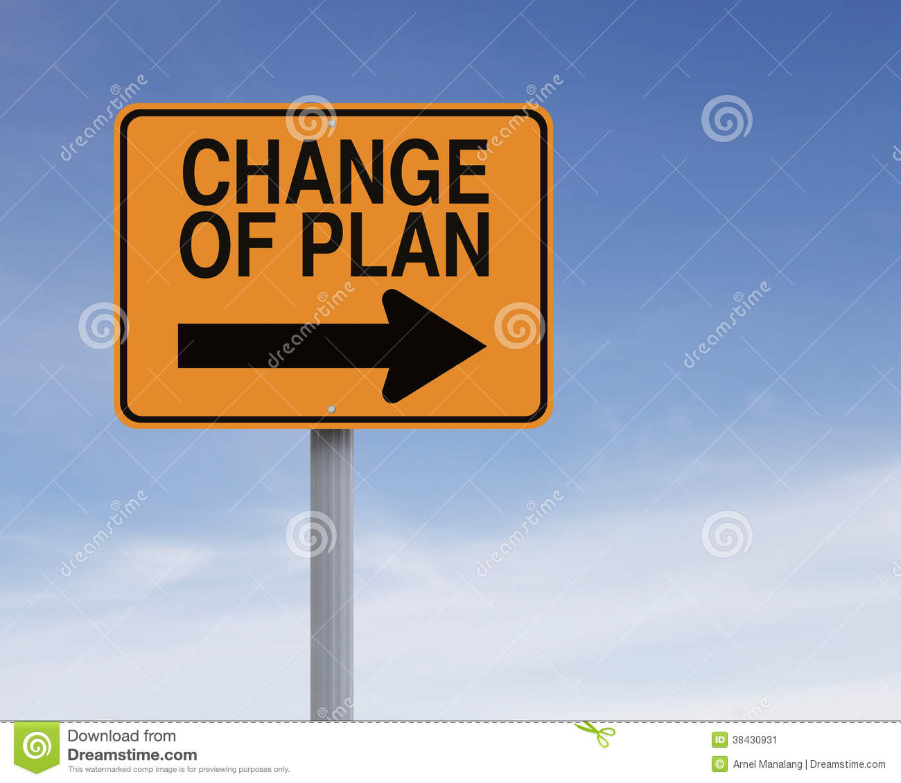 a change of plans A change of plans alpha and omega series #25 detective sully roberts spent  his life living a lie but when his best friend zander mated with terry, sully was.