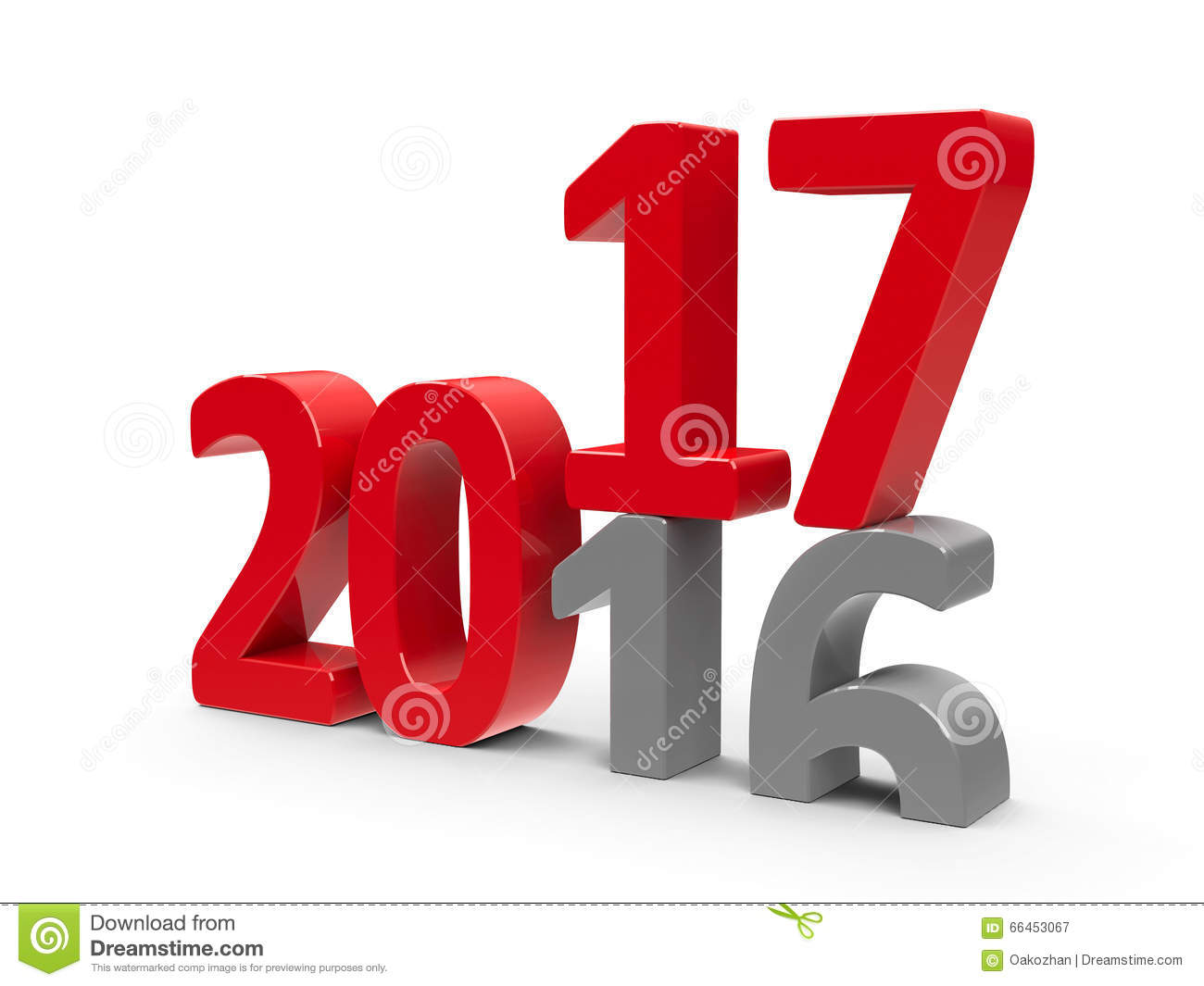 Calendar 2016 2017 Stock Photos, Images, & Pictures - 2,097 Images