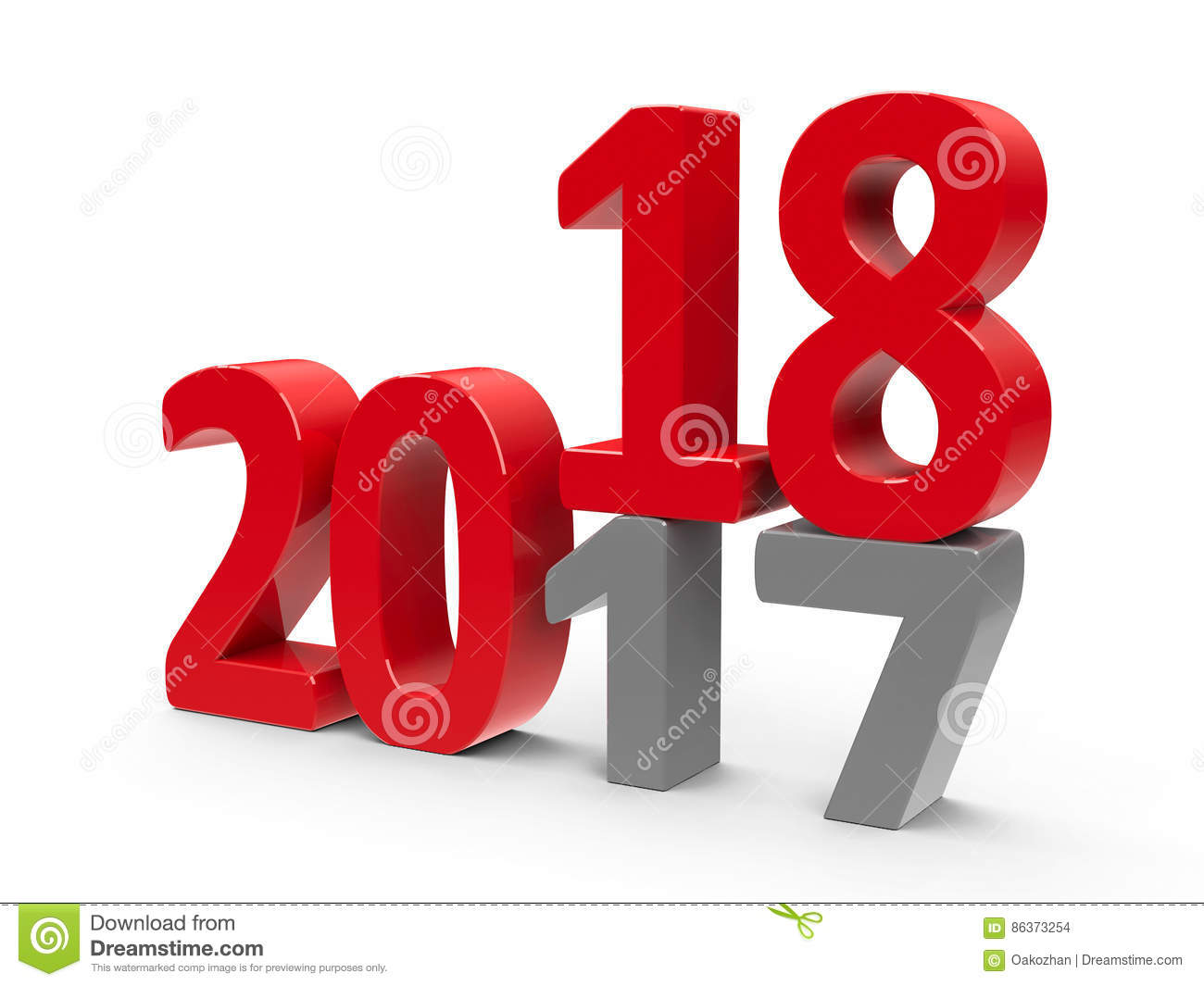 Image result for end of 2017