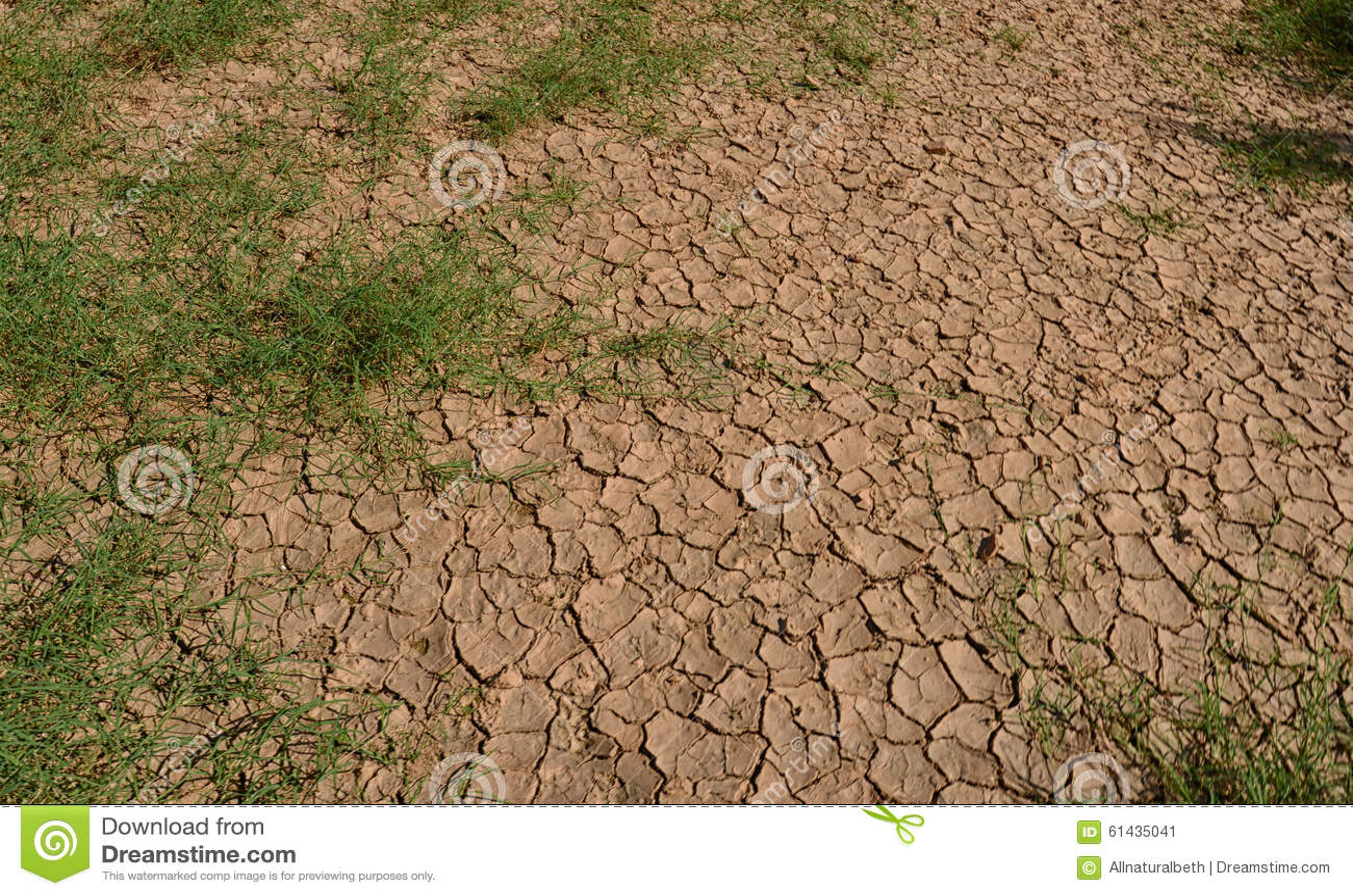 Changement climatique et sécheresse