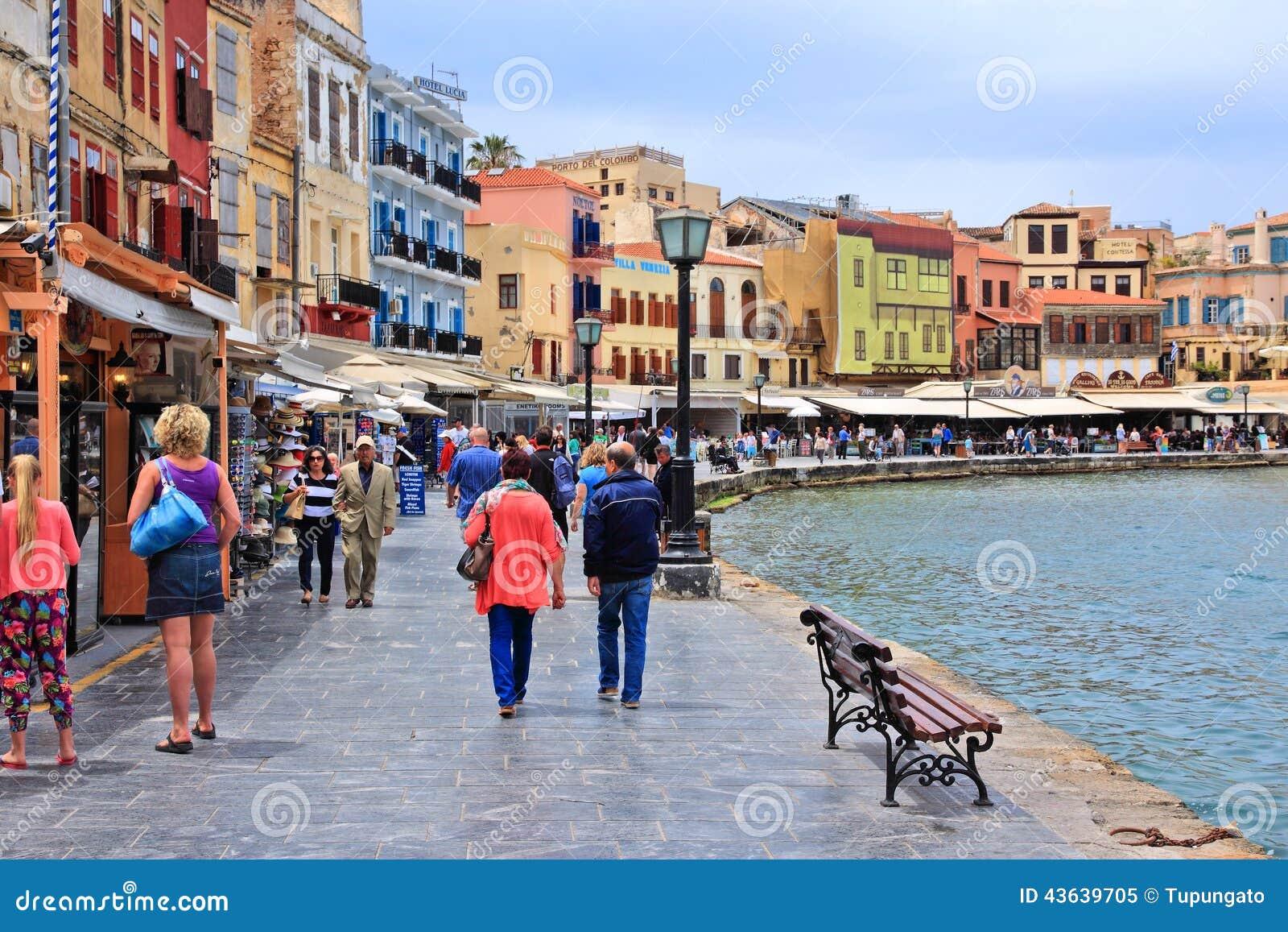 Car Rental Stalis Crete