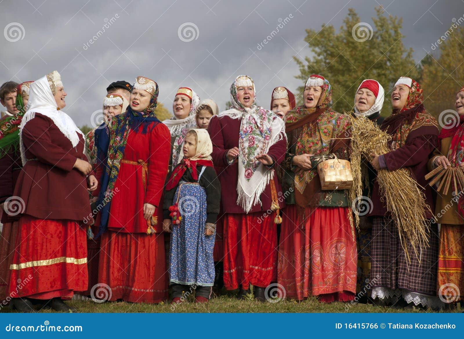 Photos gratuites de xxx des chanteurs russes