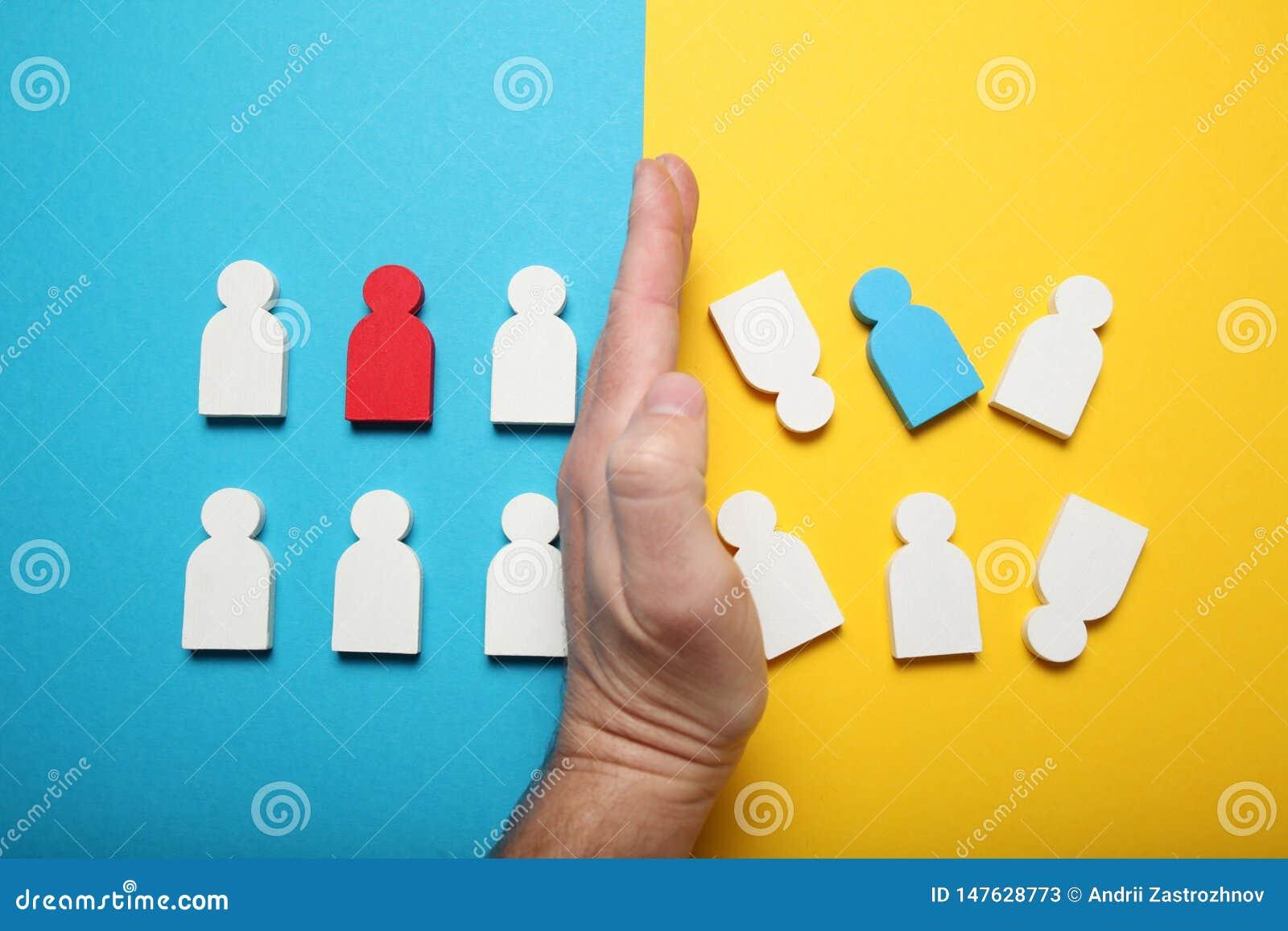 Chaosu i rozkazu transformata Biznesowy dezorganizacji poj?cie Ulepszenie i harmonia