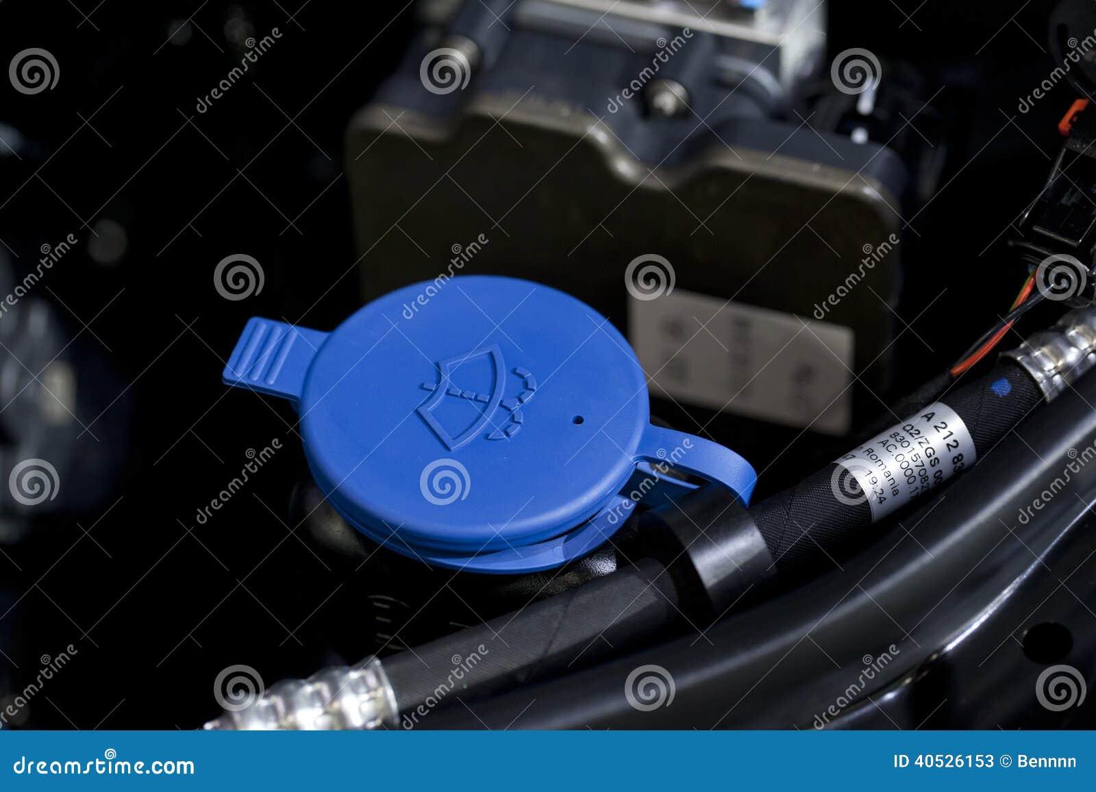 Chapeaux liquides l 39 int rieur d 39 une voiture photo stock for A l interieur d une voiture