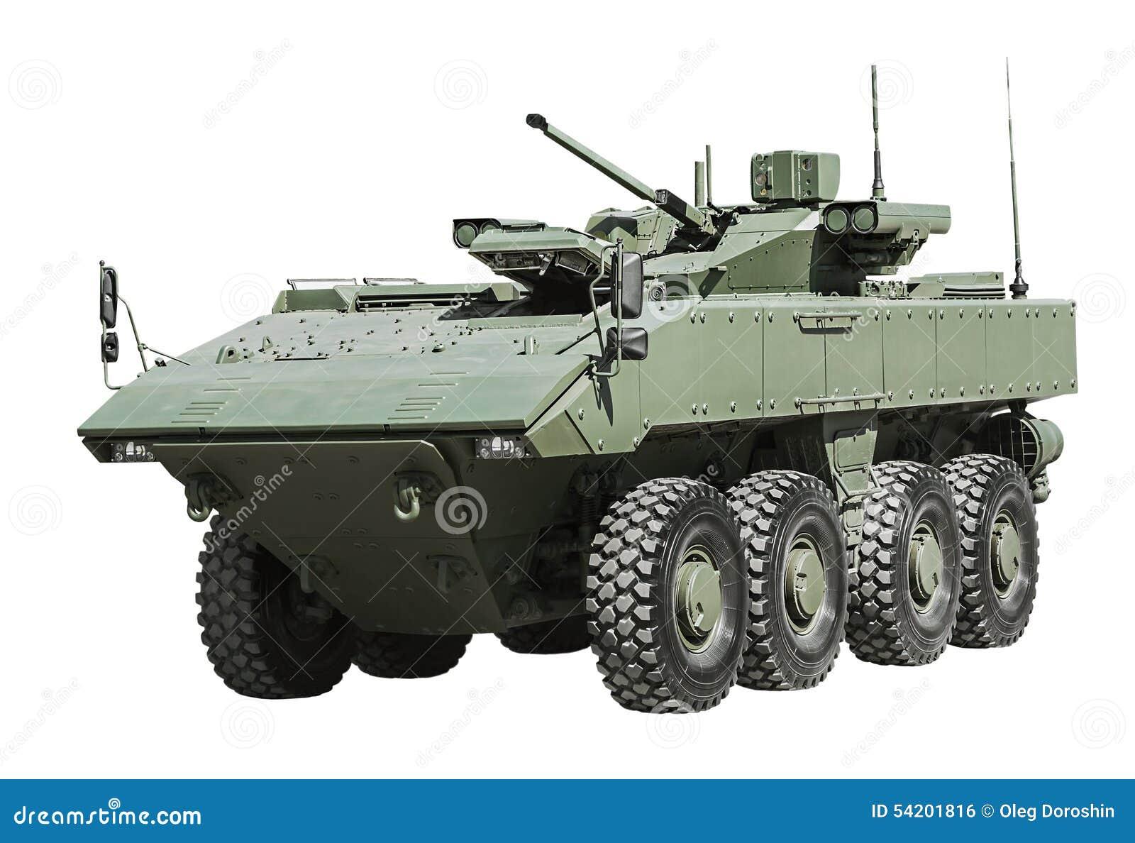 char d 39 assaut sur une bataille unifi e de plate forme d 39 isolement photo stock image 54201816. Black Bedroom Furniture Sets. Home Design Ideas