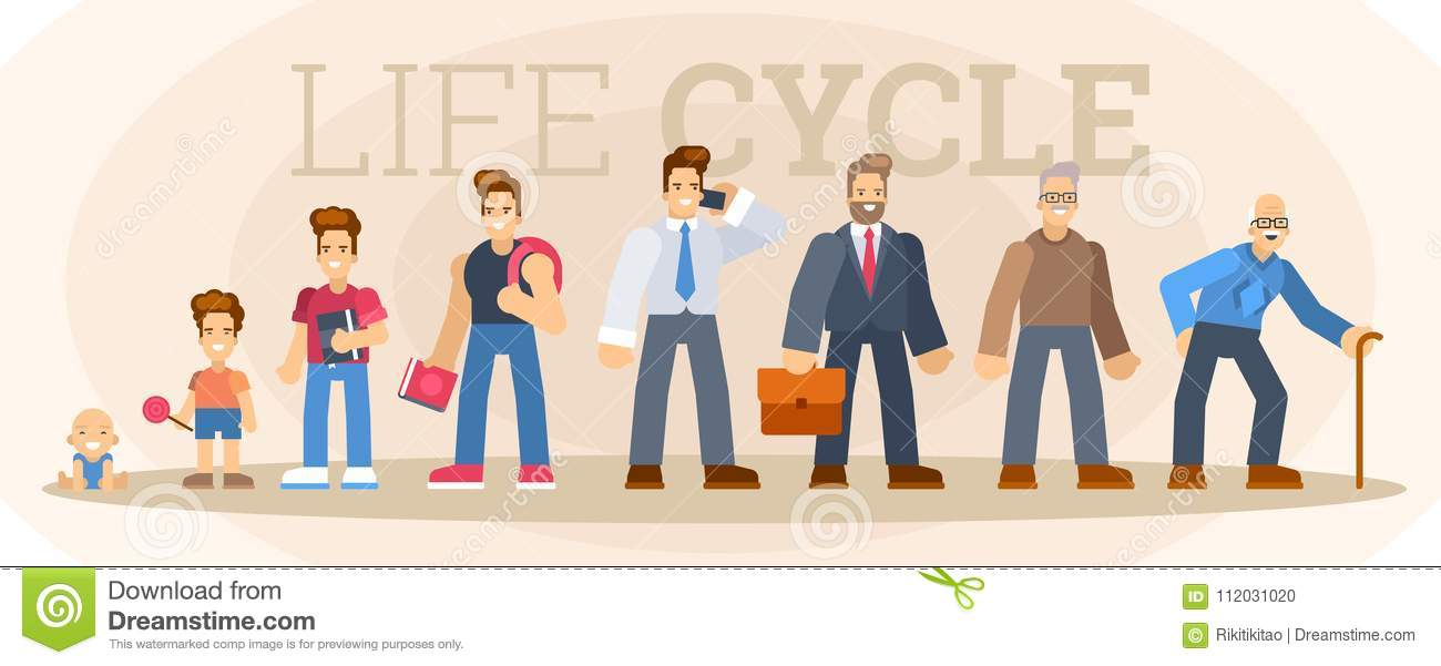 cycle cartoons  illustrations  u0026 vector stock images
